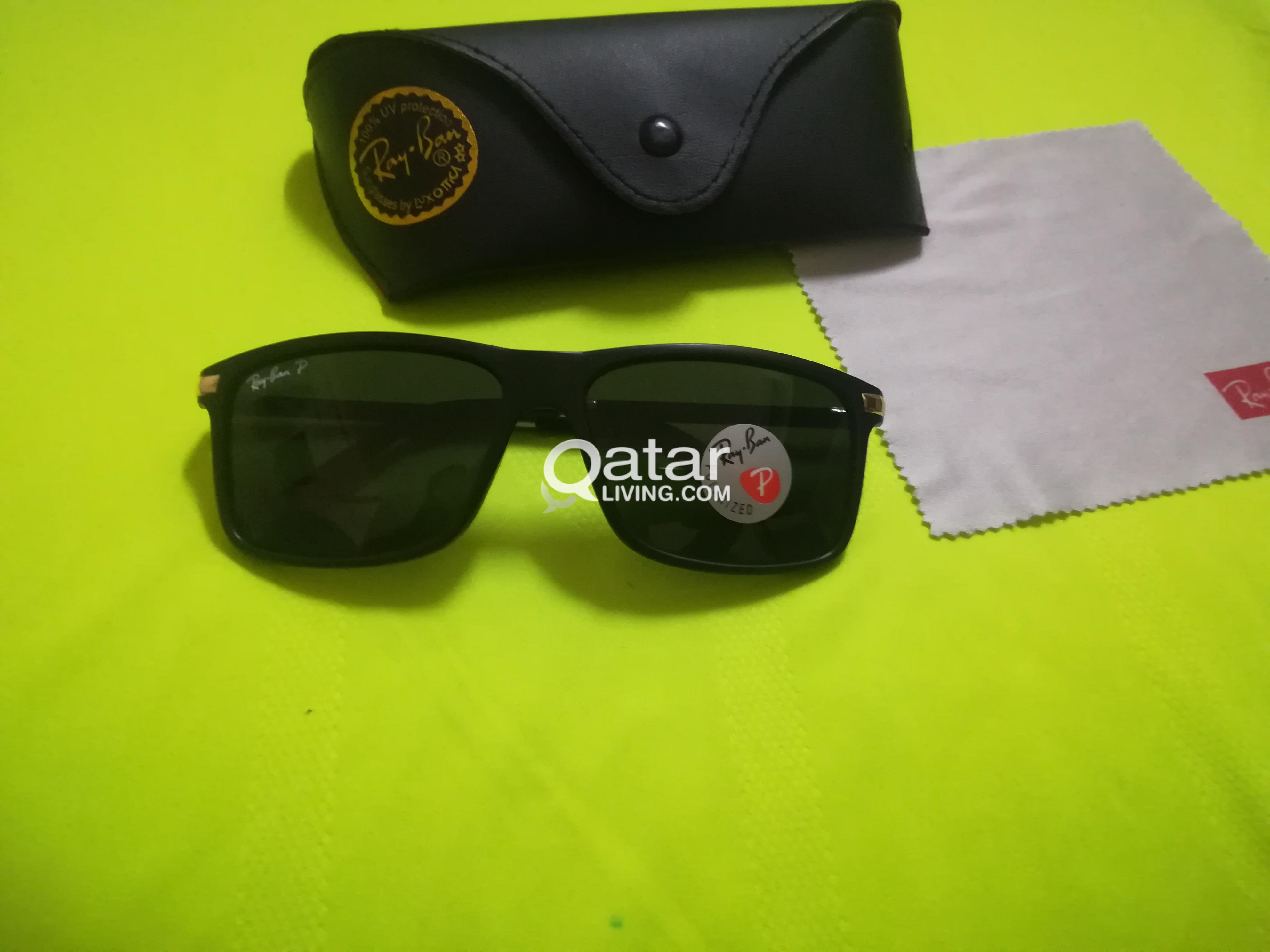 ray ban aviator price in qatar