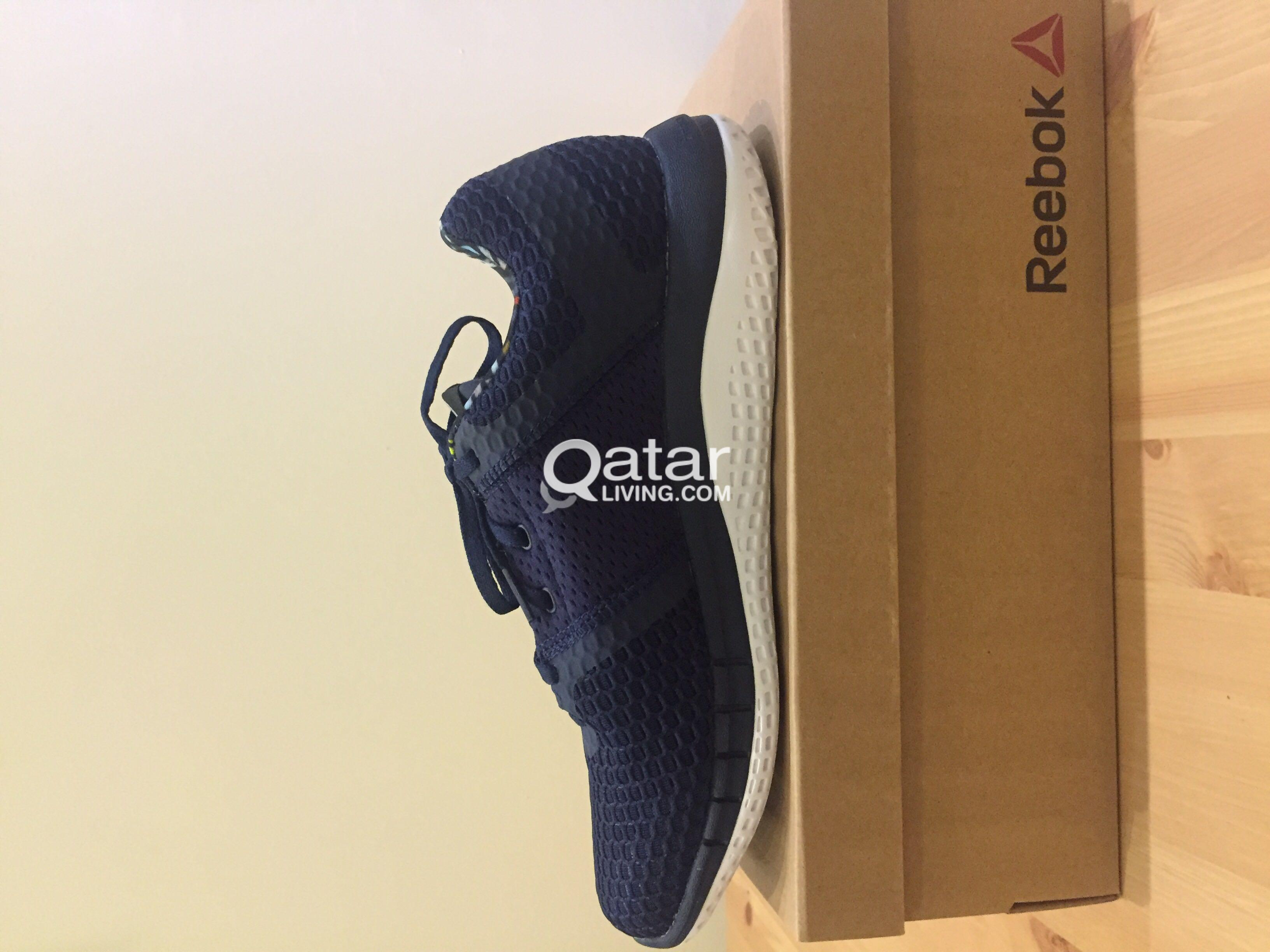 reebok shoes qatar