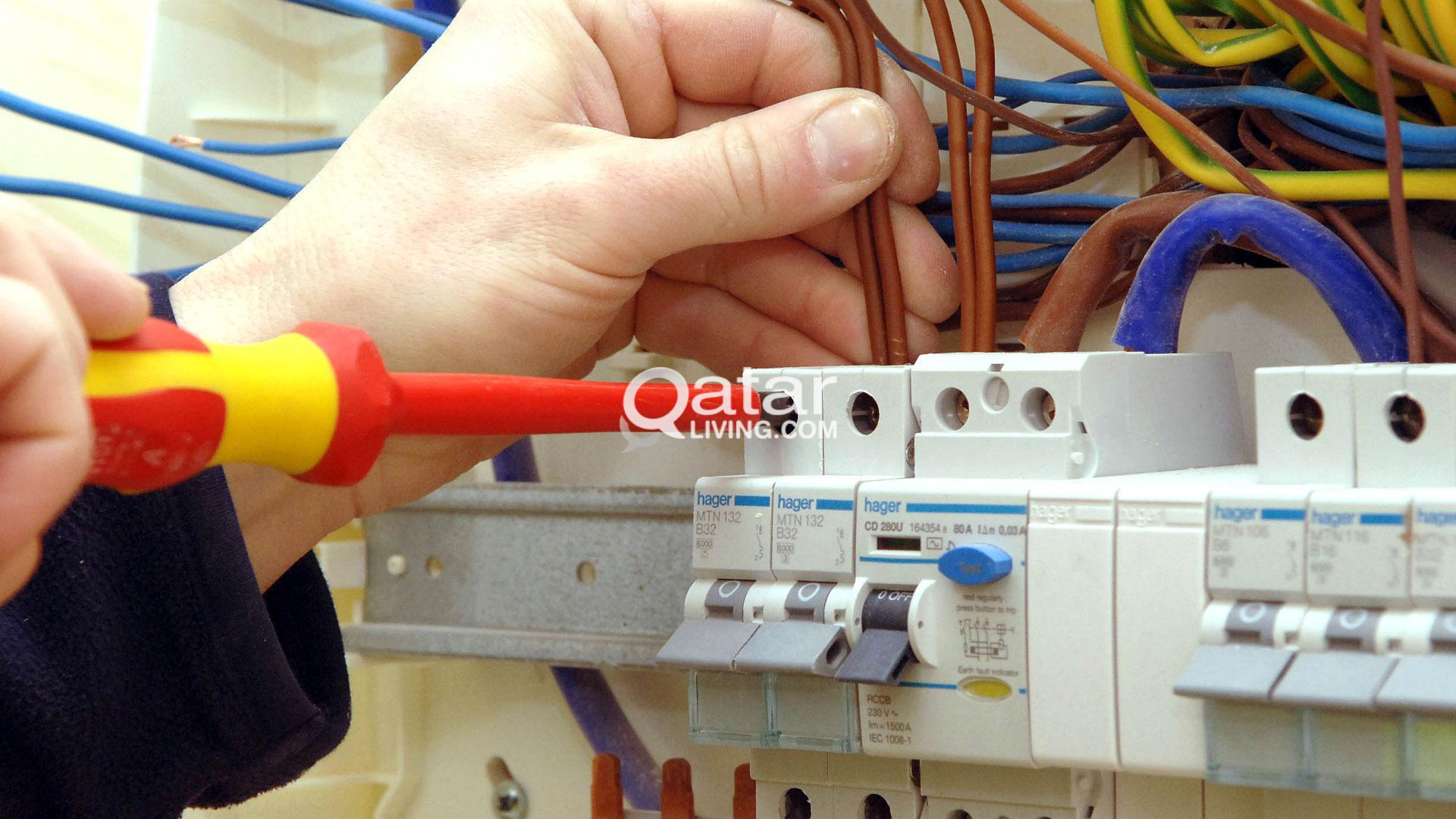 wiring works telford wiring solutions rh rausco com Ron Francis Wiring Works Wire Works Inc