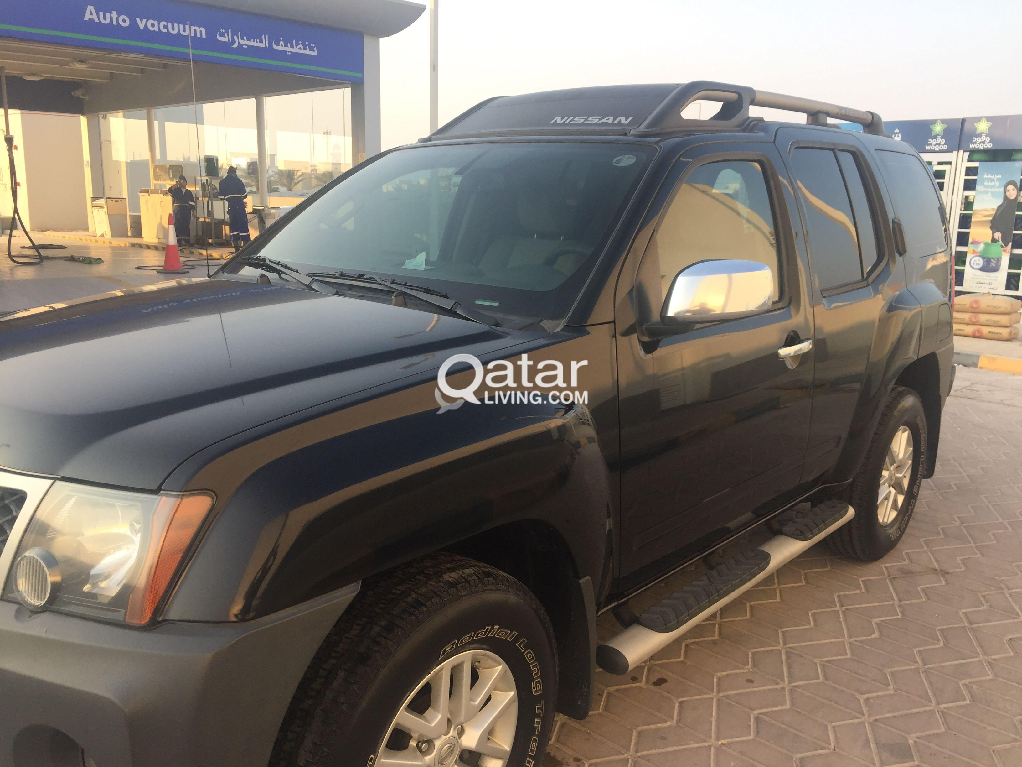 nissan a pin second of generation pic back in black page your post x forums xterra