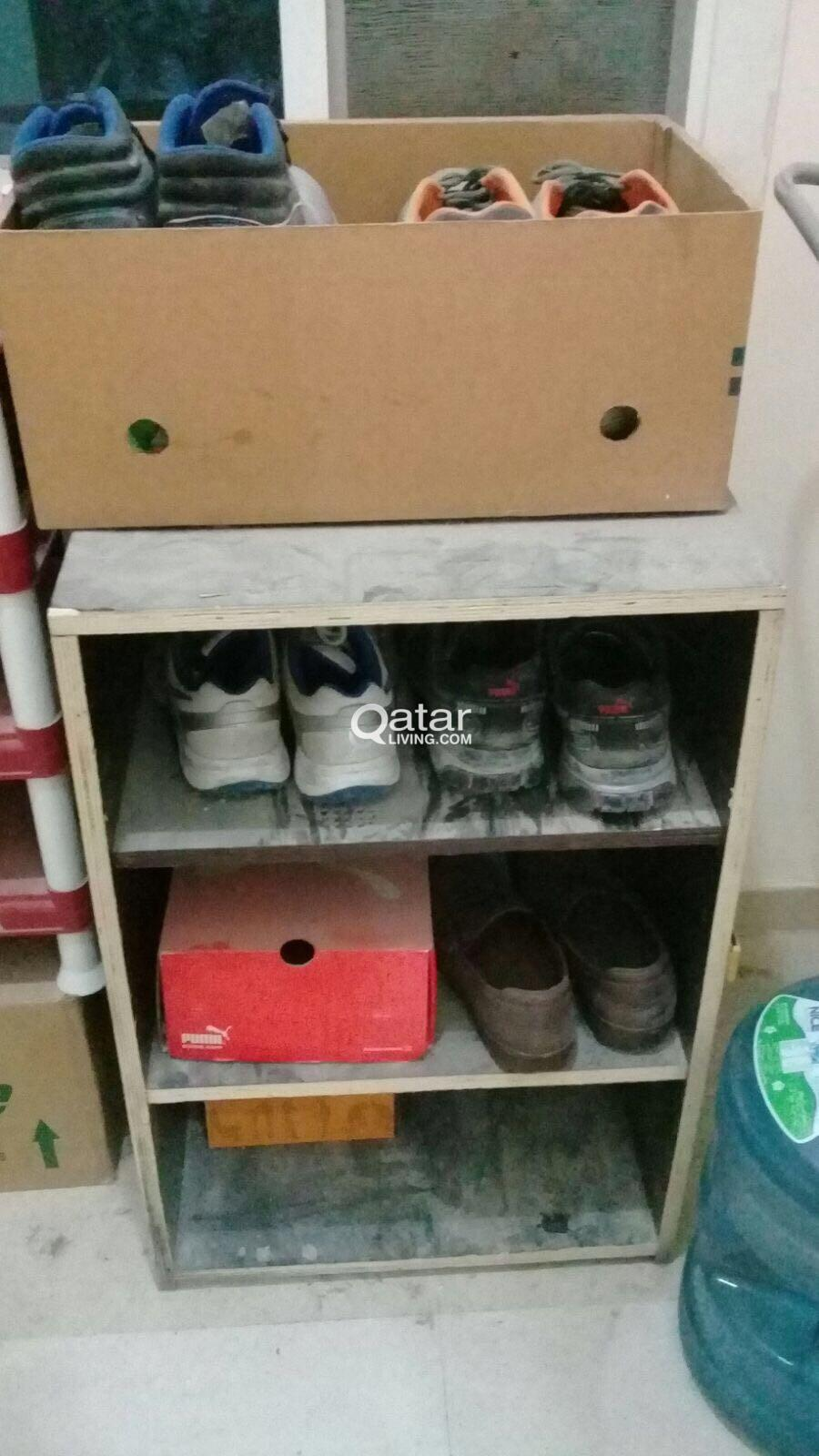 rockport shoes qatar living doha furniture sales 957504
