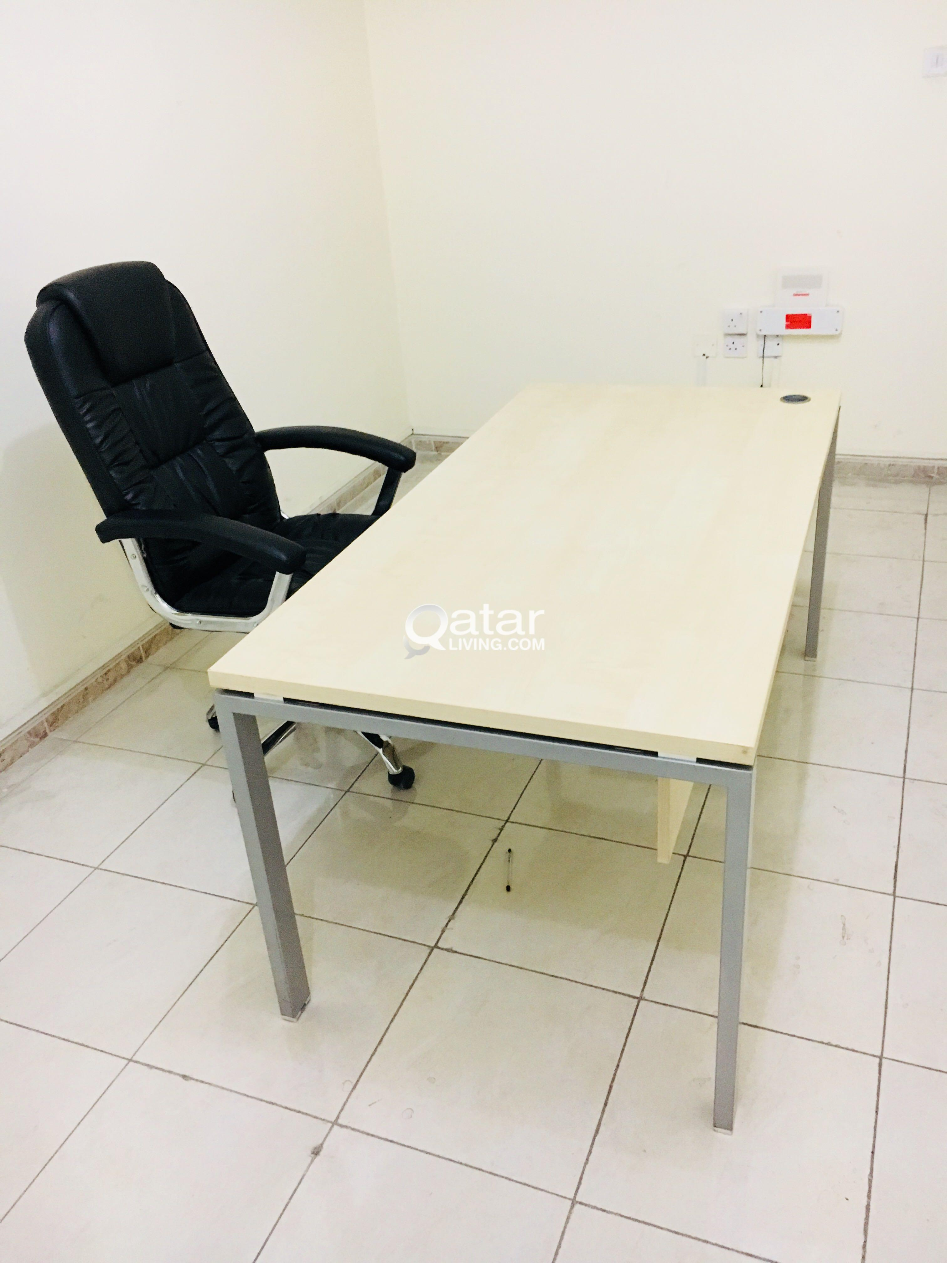 office furniture ads modern home design 2018 rh modernhomedesign2018 blogspot com