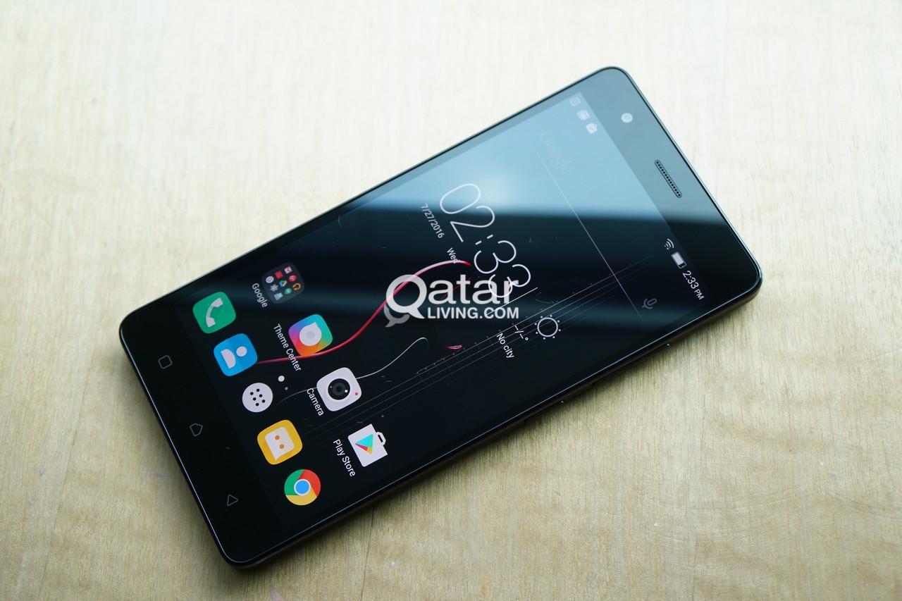 Lenovo K4 Note for sale (unused) | Qatar Living