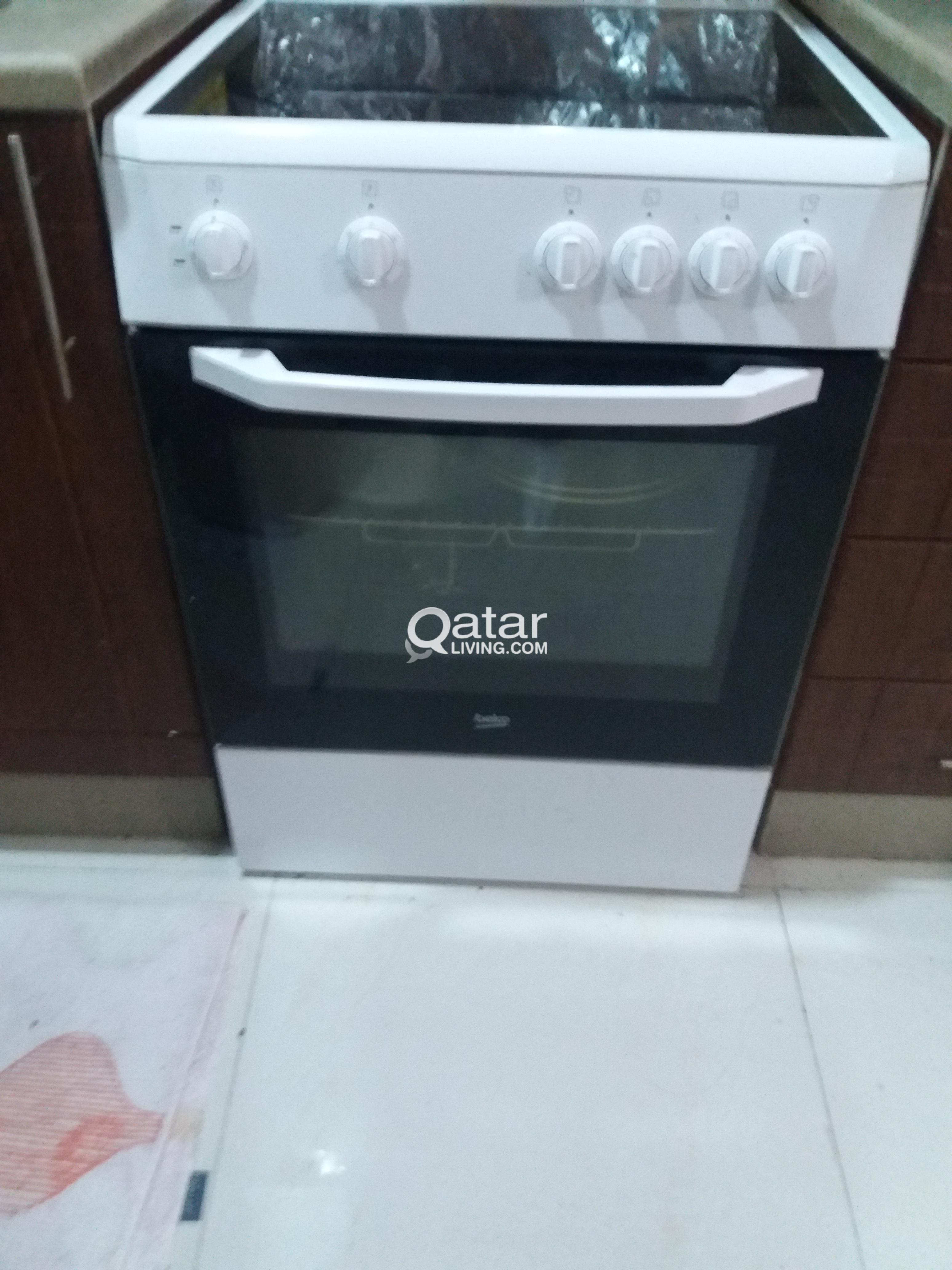 Furniture and appliances for sale   Qatar Living