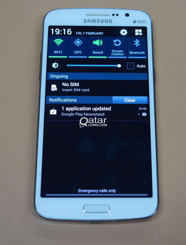752cb0025cb Samsung Galaxy grand 2 | Qatar Living