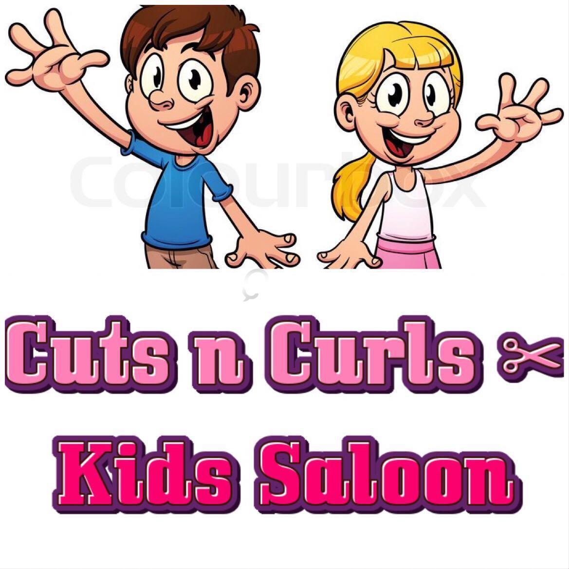 HAIR CUTTING STAFF FOR KIDS SALOON | Qatar Living