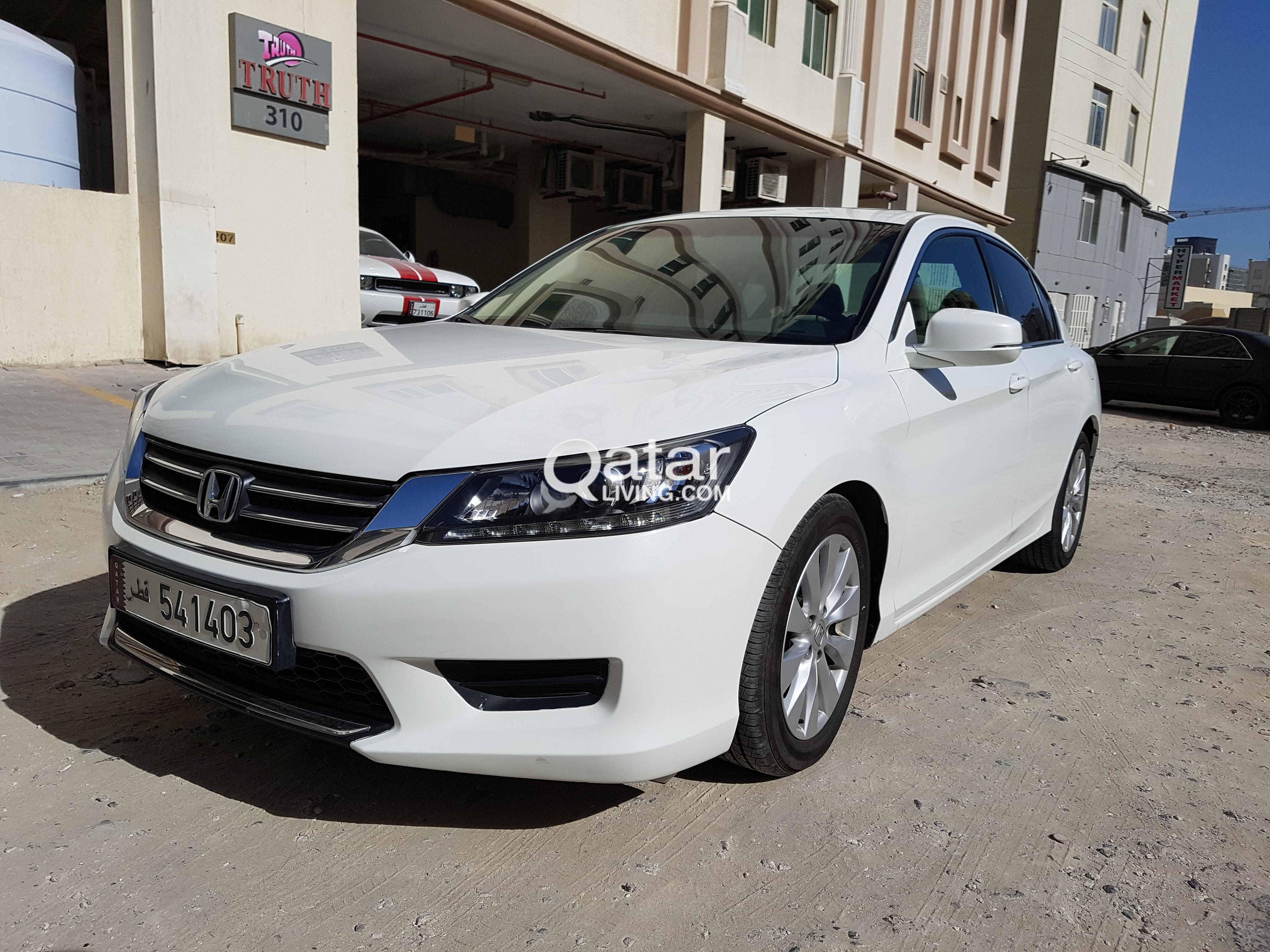 Qatar Living Car Sale - Cars Models