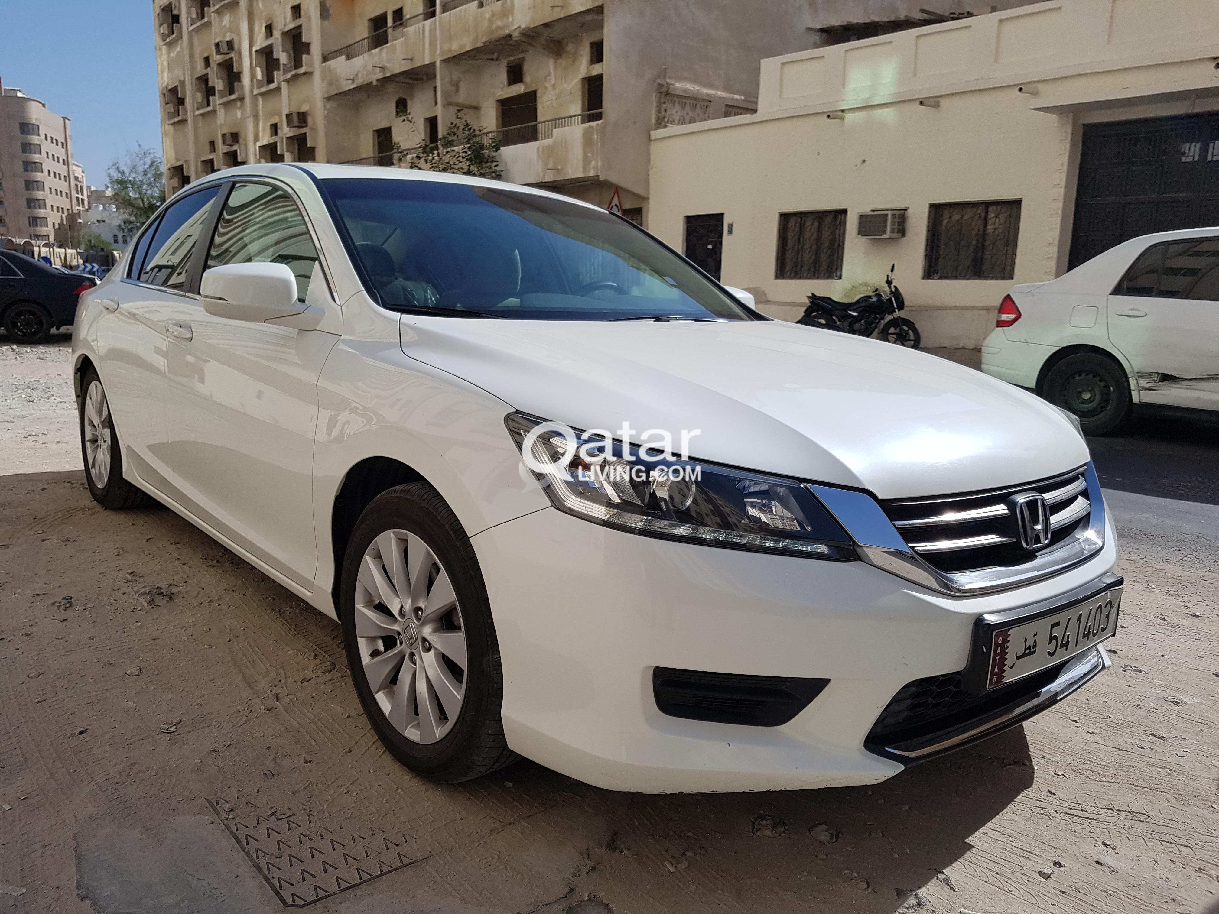 accord h driven news touring sale honda for sdn