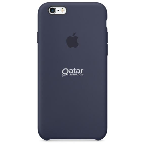 9cca8a685193d3 title; title; title. Information. New Box piece. Original Apple Cover for  iphone 6s ...