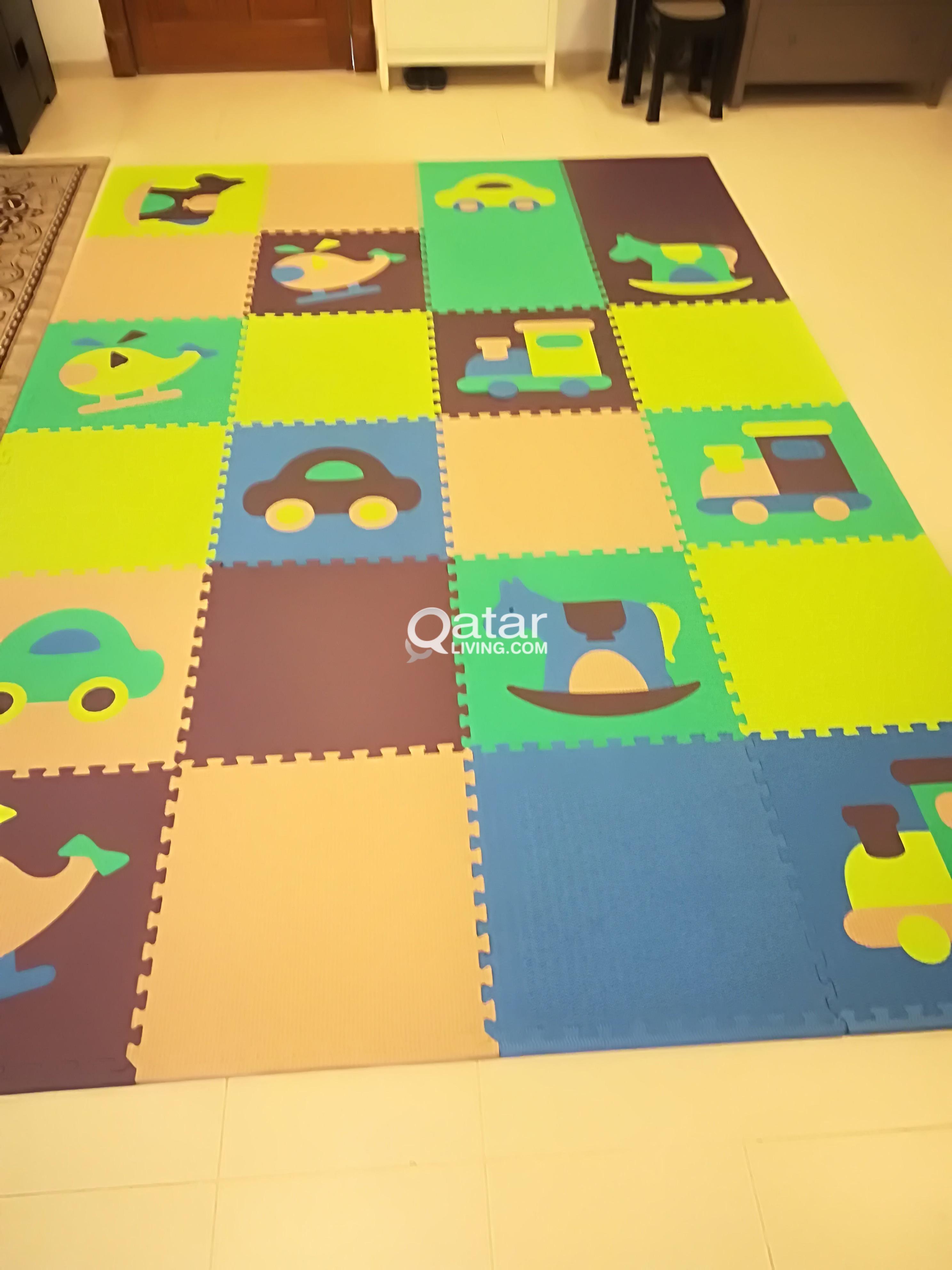 foam babies to shaggy mat pin floor carpet puzzle diy visit doormat mats jigsaw buy colorful yazi eva for