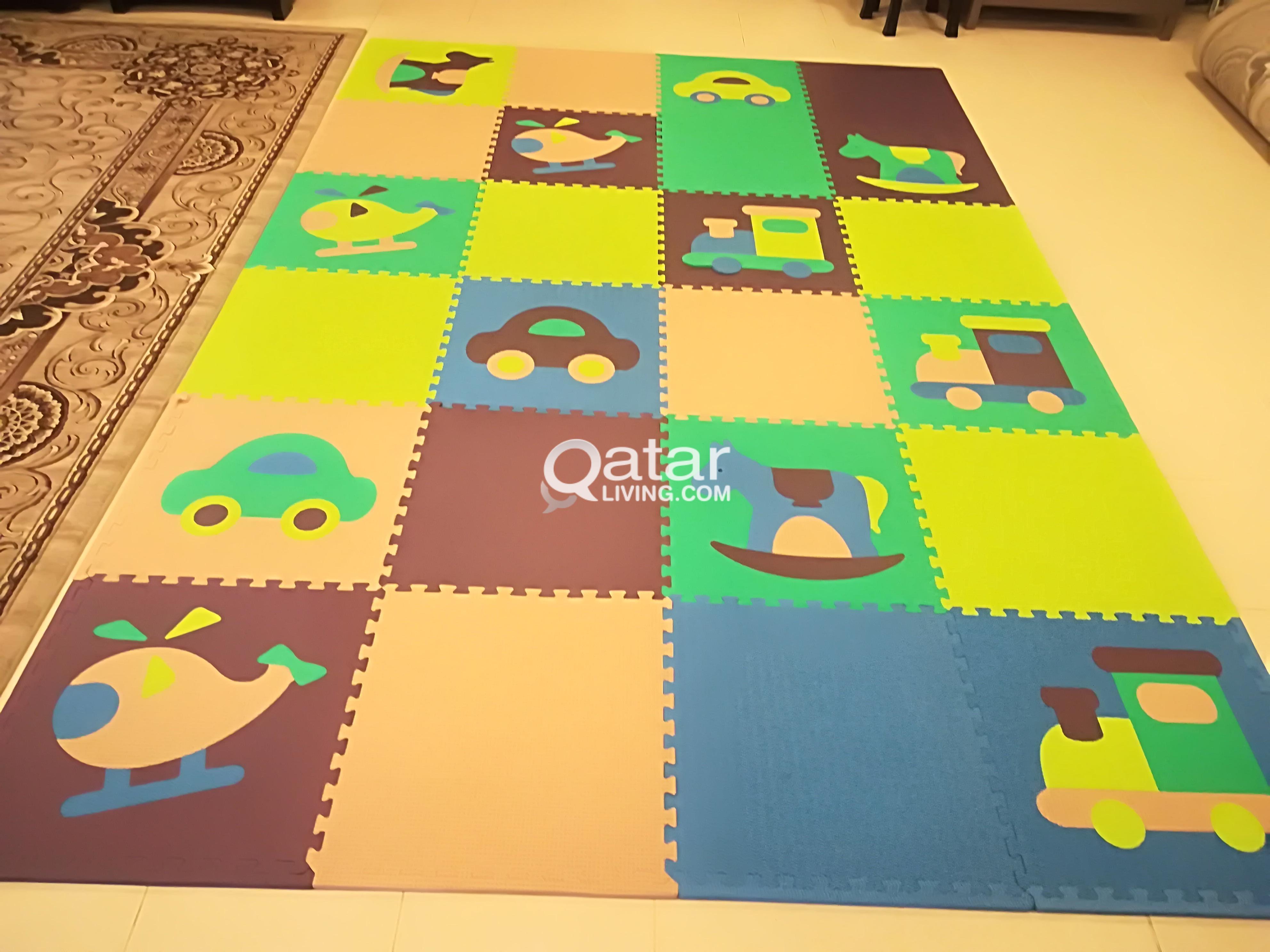 babies choice for floor mats rainbow eva pcs foam com interlocking playmat mat playing best crawling children ip baby walmart products