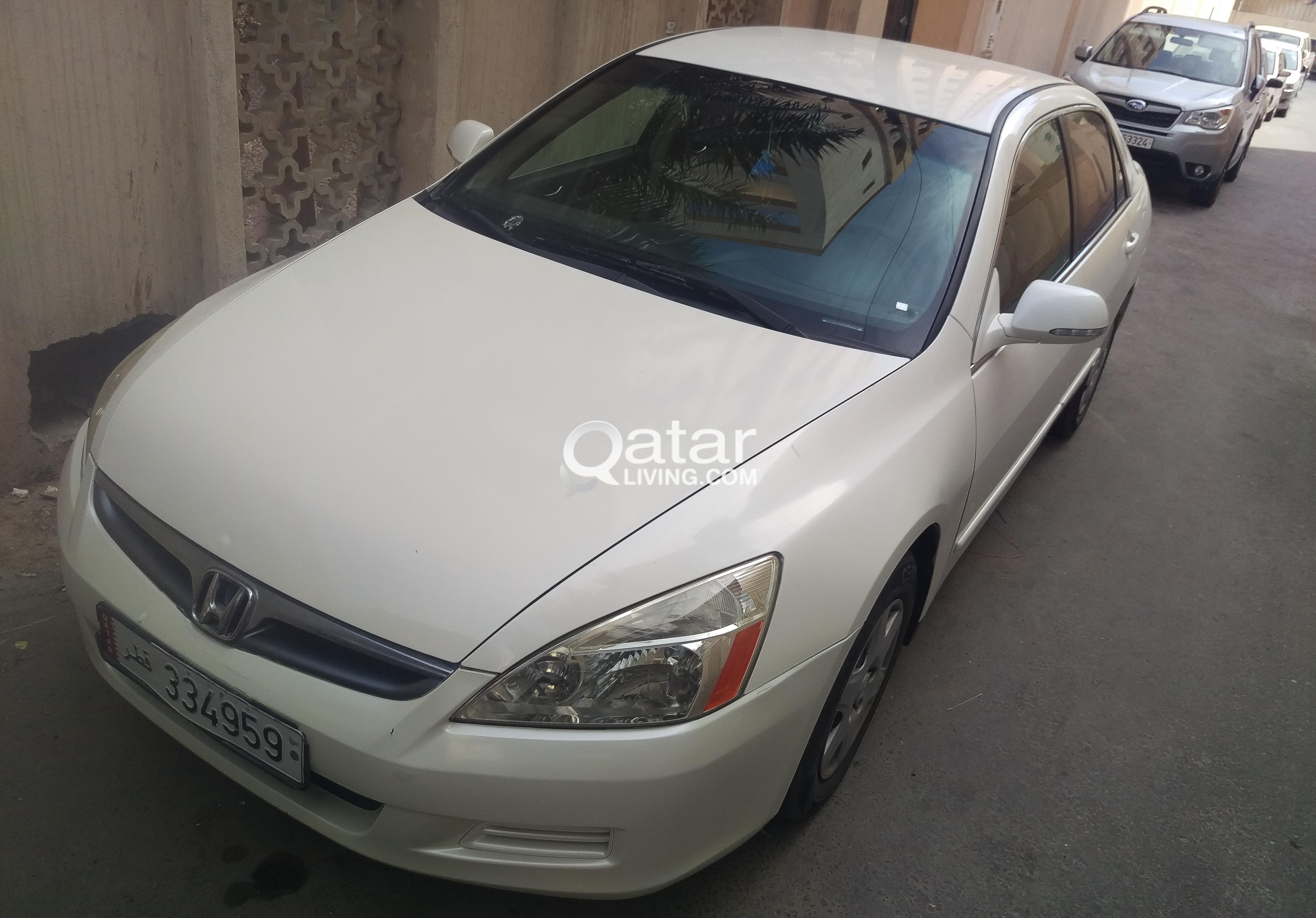 accord for petrol co uk fuel honda cars used sale motors