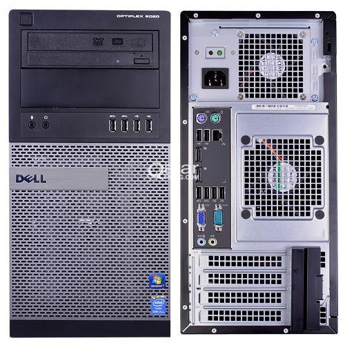 100% Offer Dell i7 Optiplex 9010 PC Dont Miss | Qatar Living