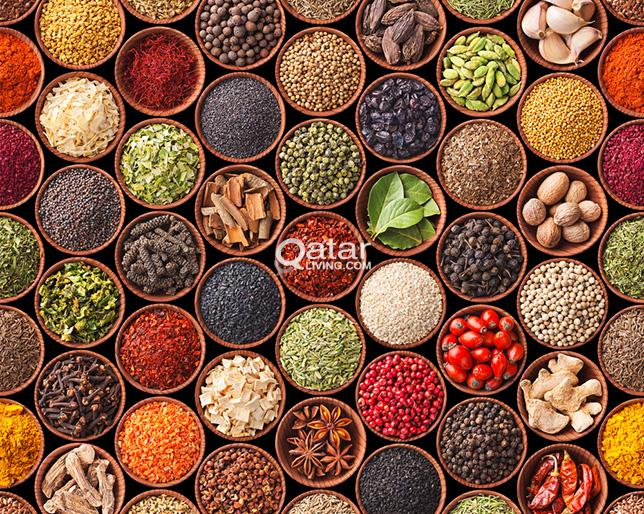 Food Items for Importers   Qatar Living