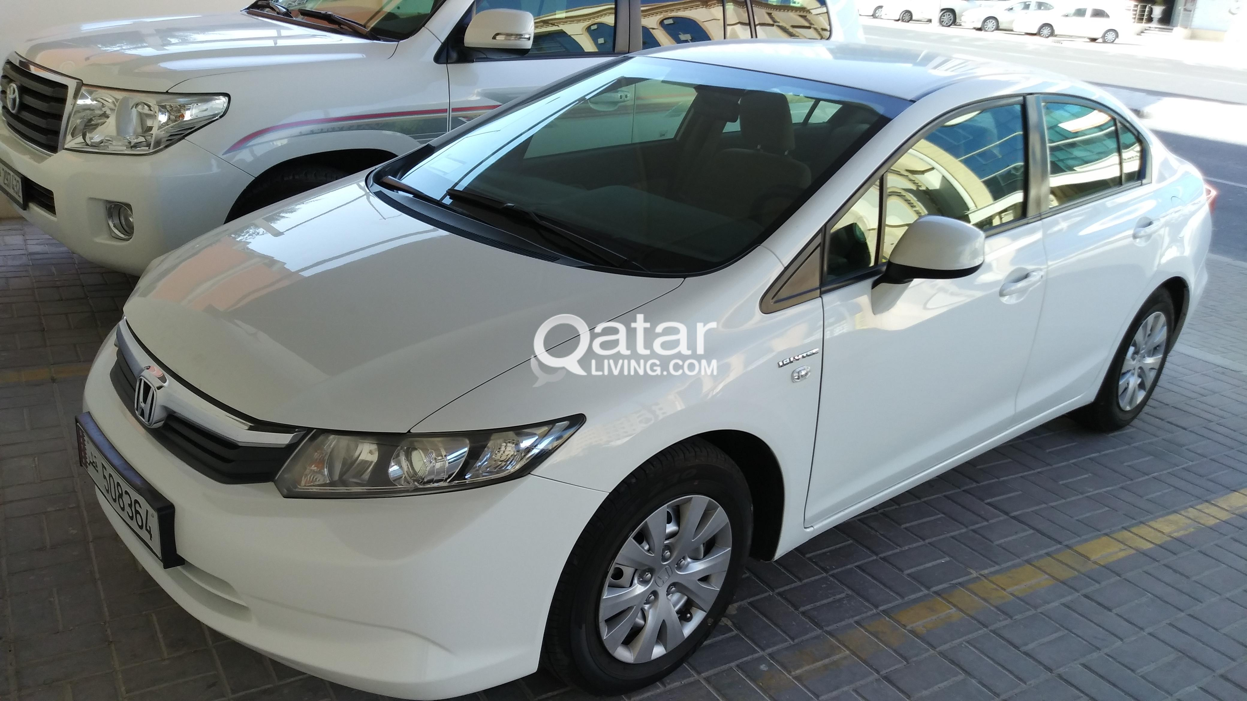 used sold eco civic honda auto for s inc sales balian lx sale