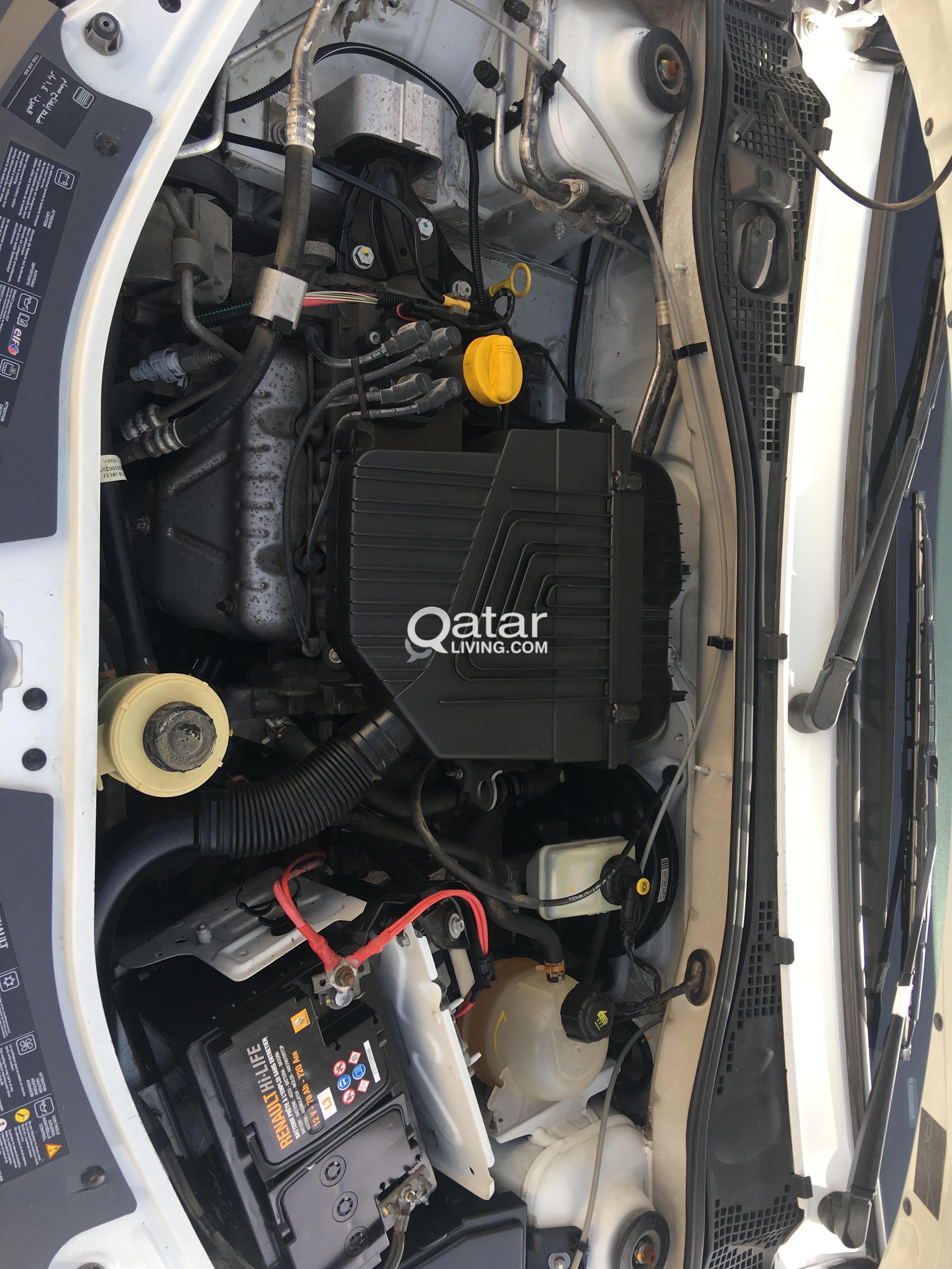 Wunderbar Lkw Doppelbatterie Schaltplan Zeitgenössisch - Elektrische ...