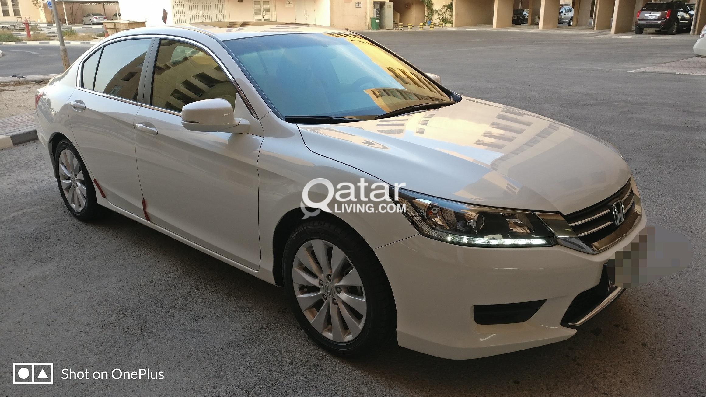 accord jamaica honda sale in id for west indies