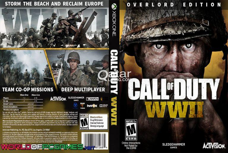 ALL PC GAMES CD 100% WORKING ( WINDOWS 7,8,8 1&10 ) 64 & 32