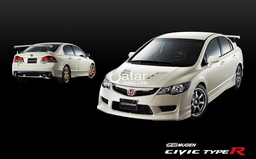 type honda civic accessories it carscoops r even jdm photo gallery japan wilder make