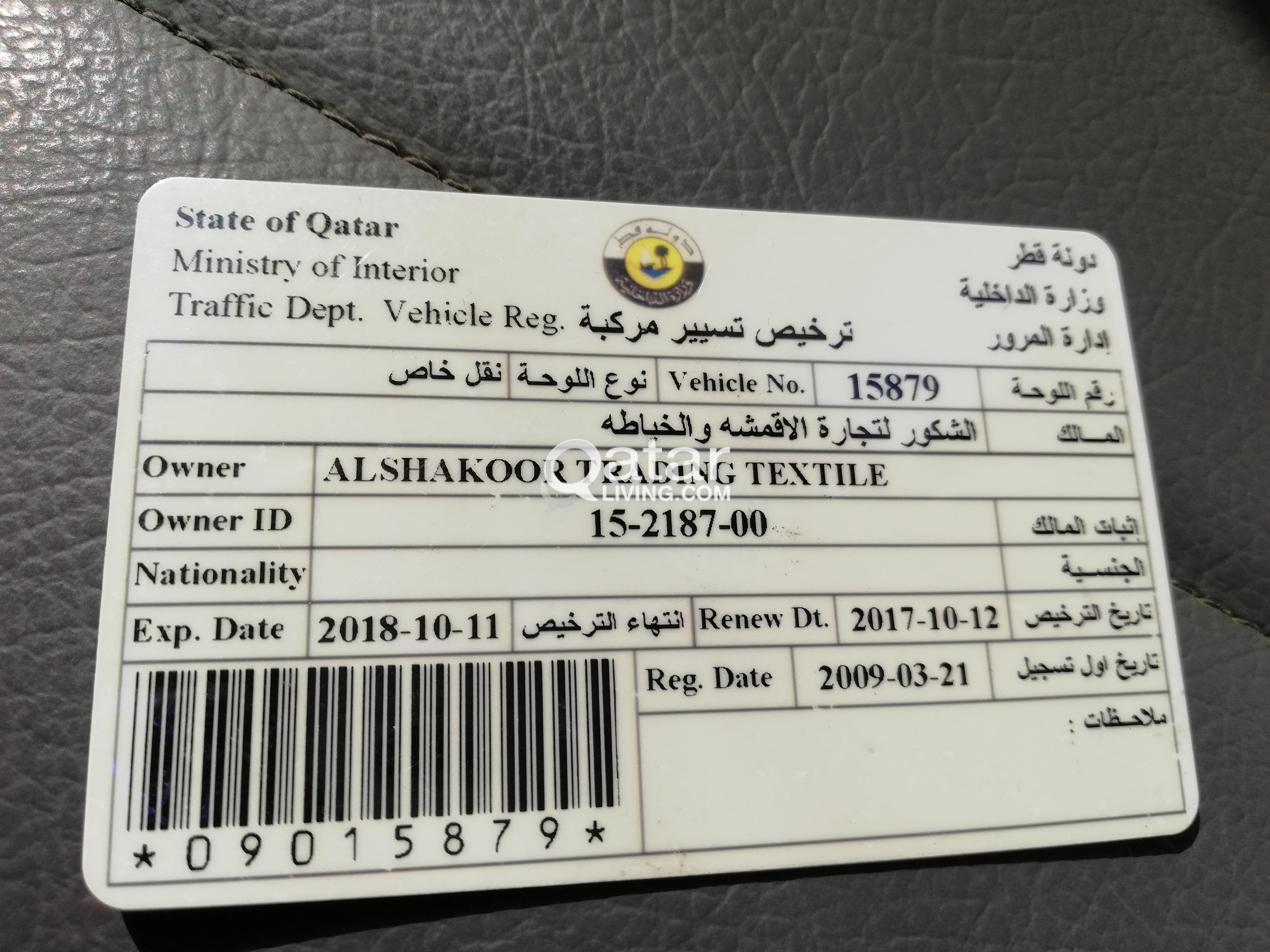 Qatar living dating