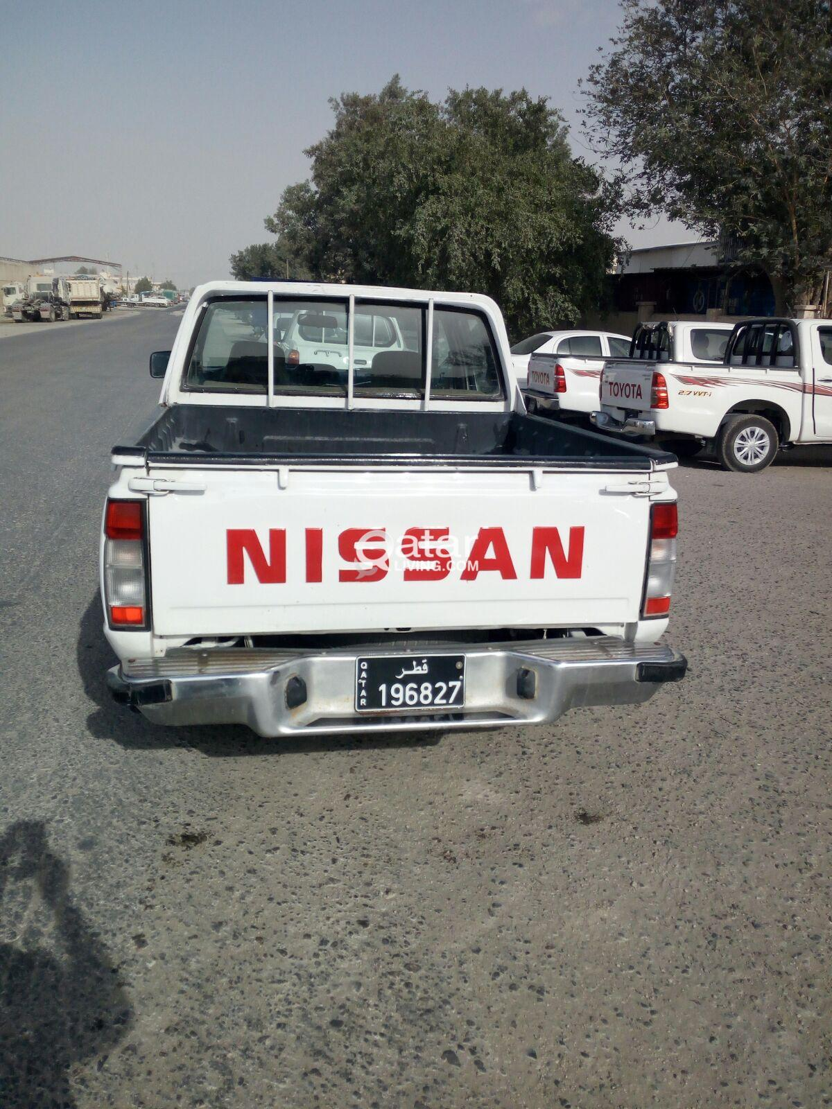 sale thoroughbred dealers in at com az pickup img used tucson nissan frontier cars for auto