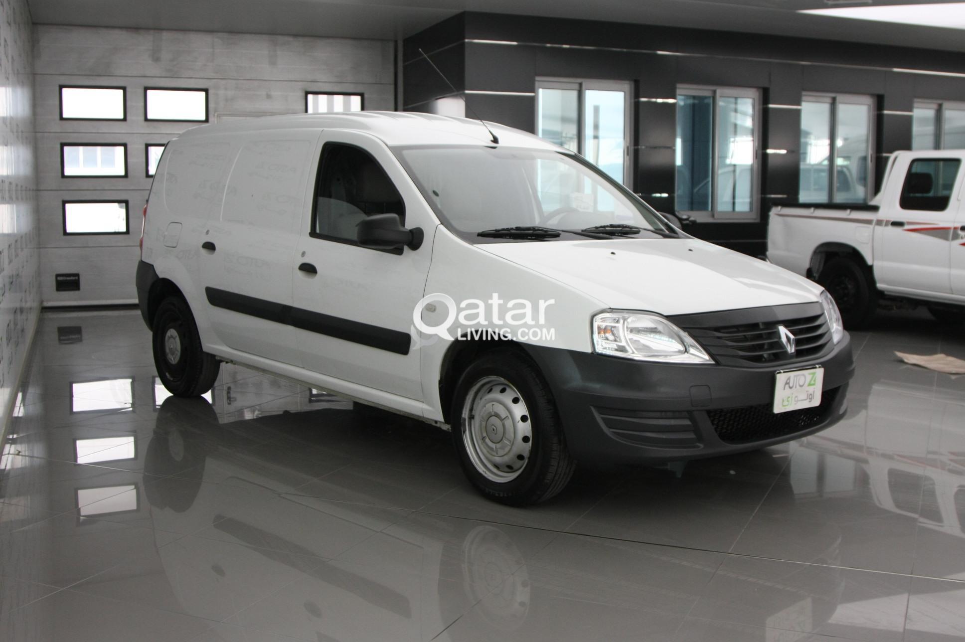 renault logan 2013 qatar living rh qatarliving com 2000 Renault Logan 2000 Renault Logan