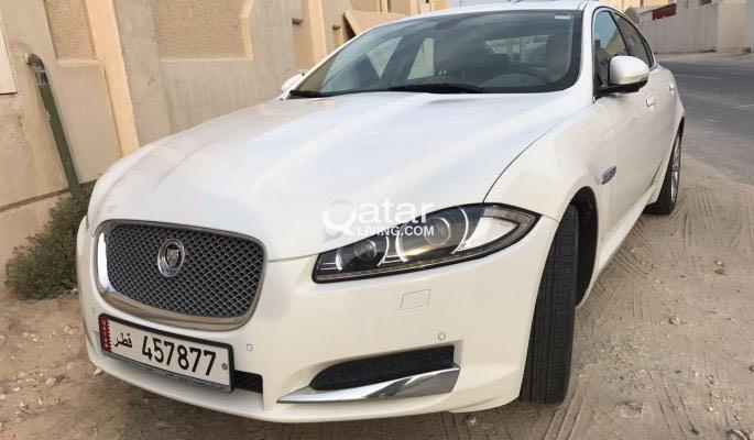 white jaguar xf. Title White Jaguar Xf N