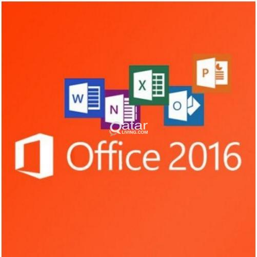 office 2016 for mac free upgrade