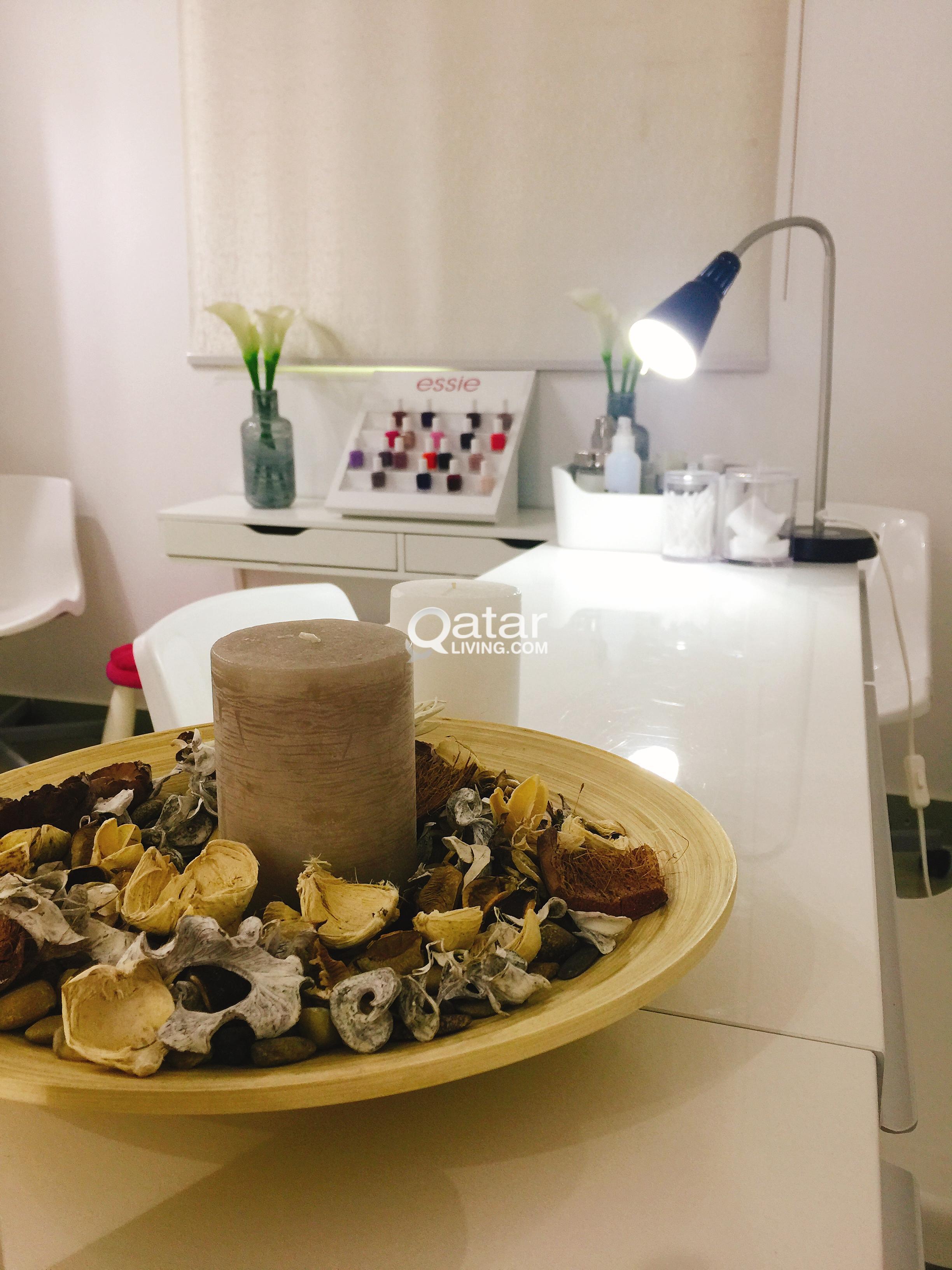 Sale Salon Latino In Qatar Qatar Living ~ Table Separation Cuisine Salon