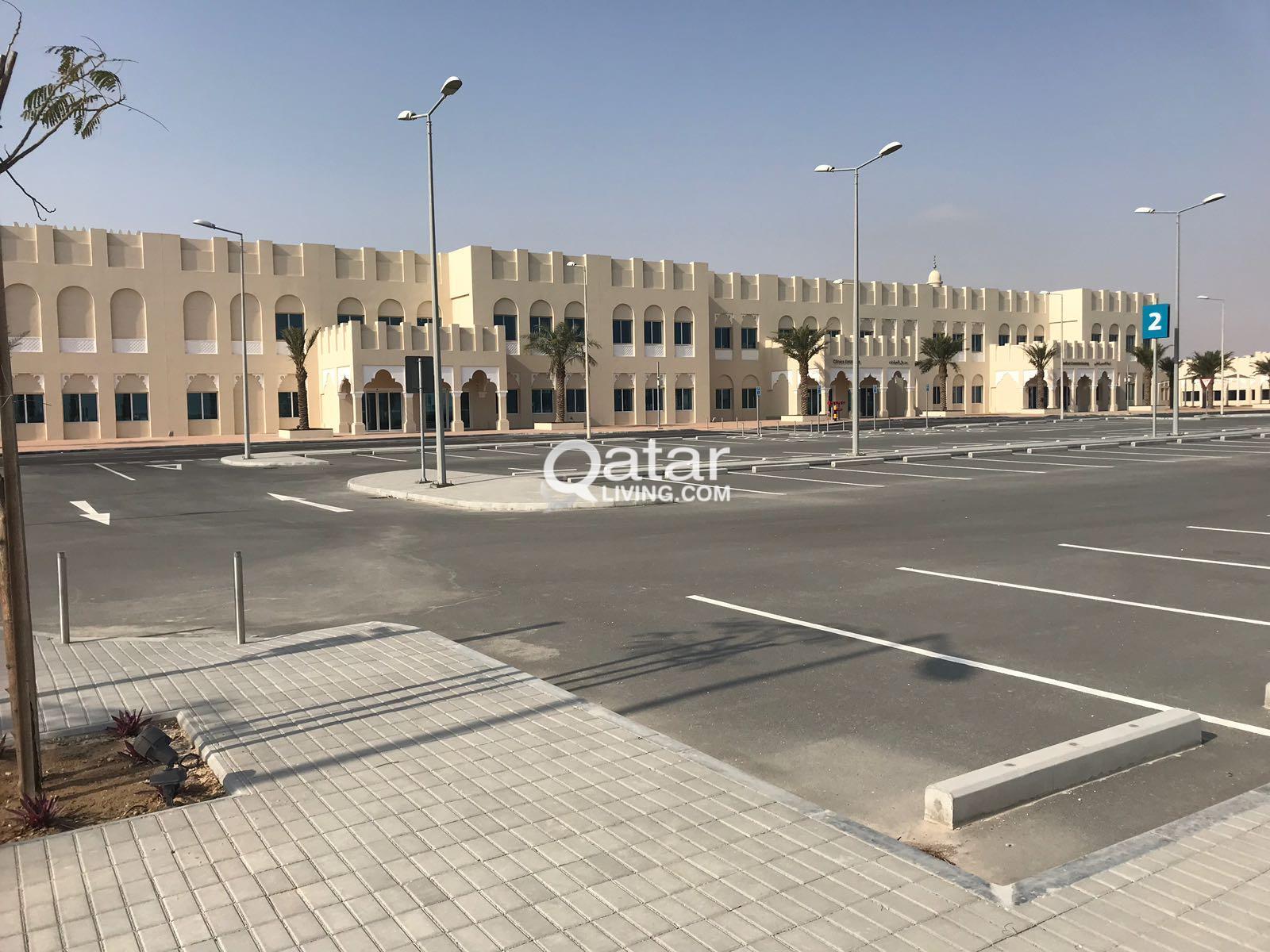 BENJAMIN MOORE PAINTS QATAR | Qatar Living