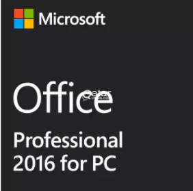 office professional plus 2016 key code