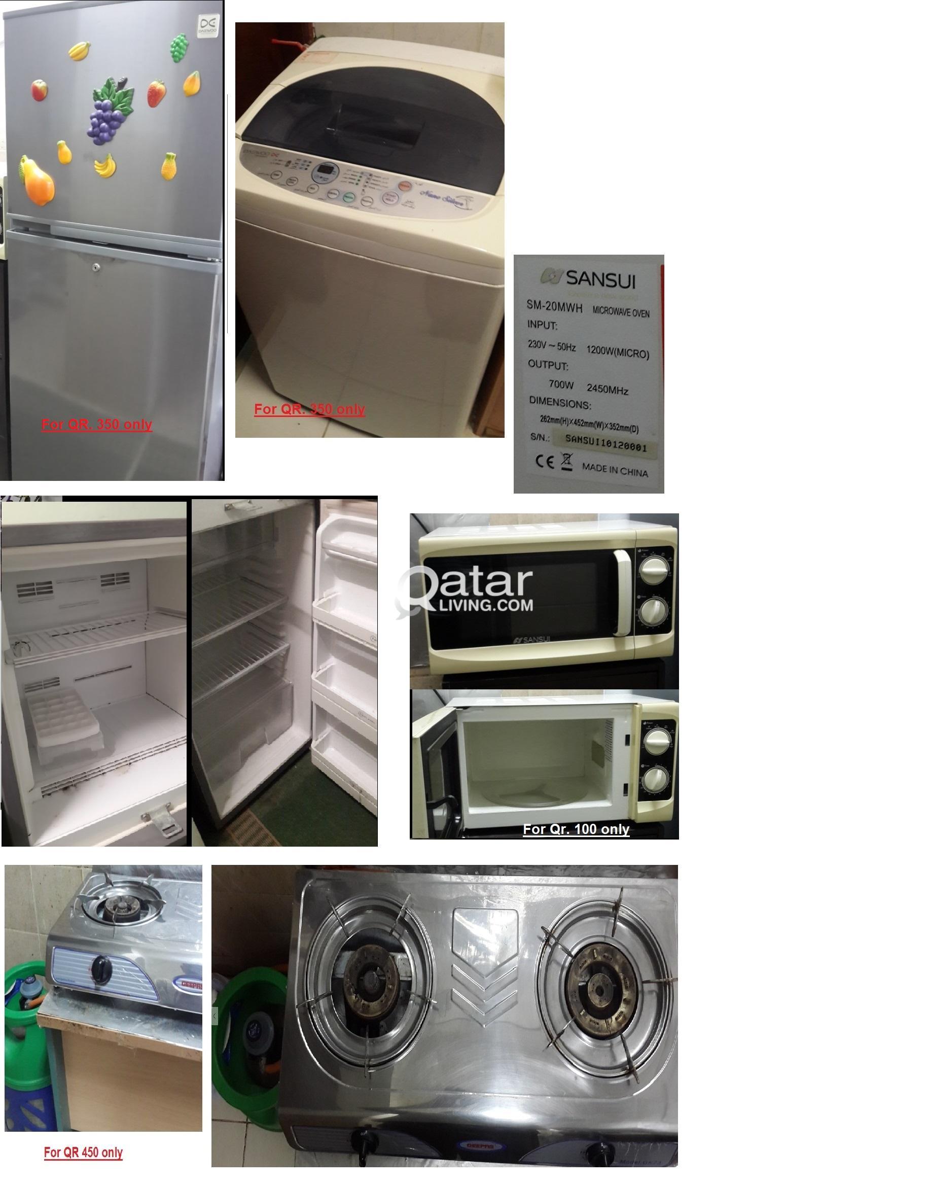 Berühmt Electrical Items For New House Galerie - Schaltplan Serie ...