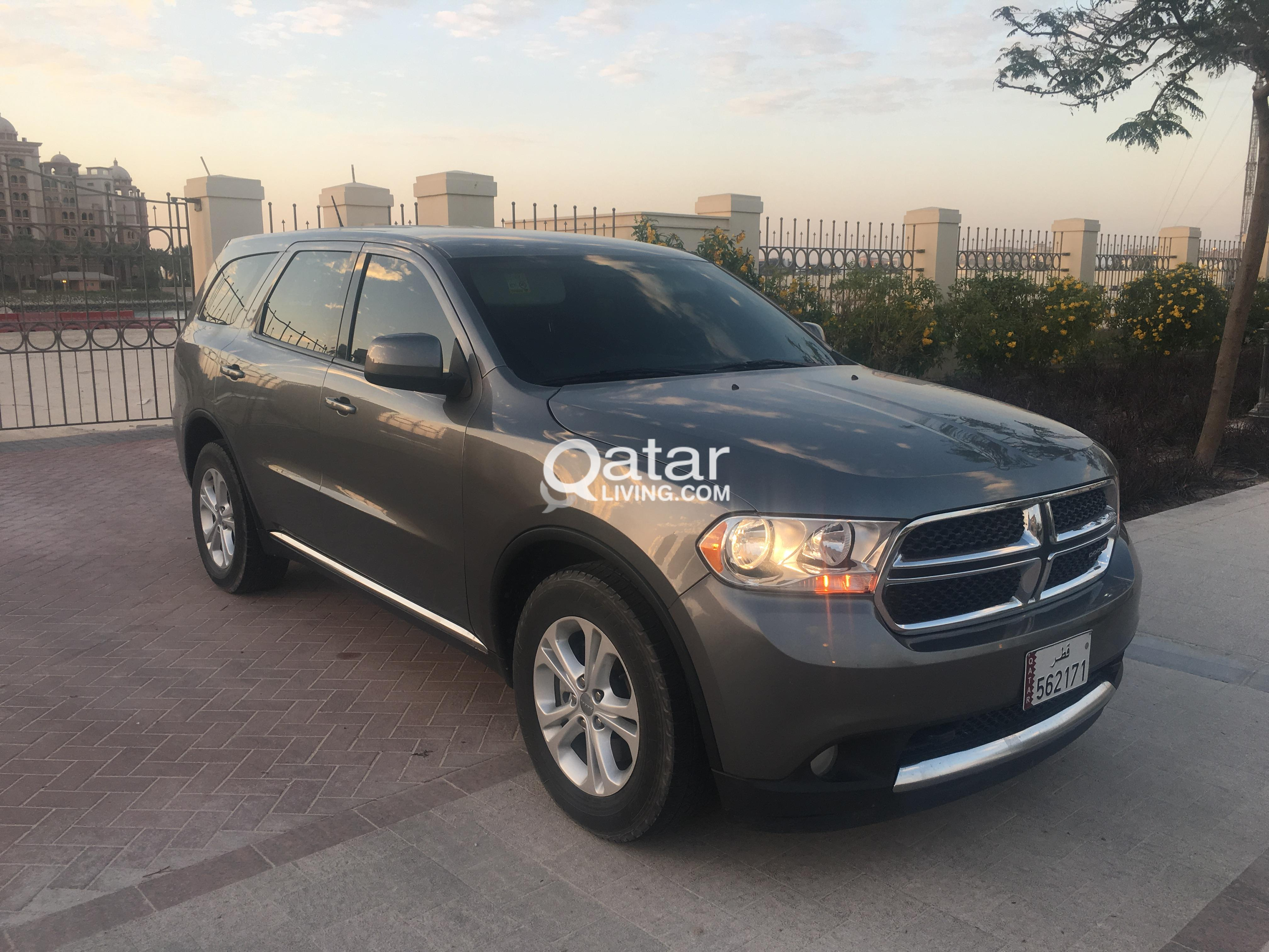 vehicles is durango that dodge models all the blog of protect official yours