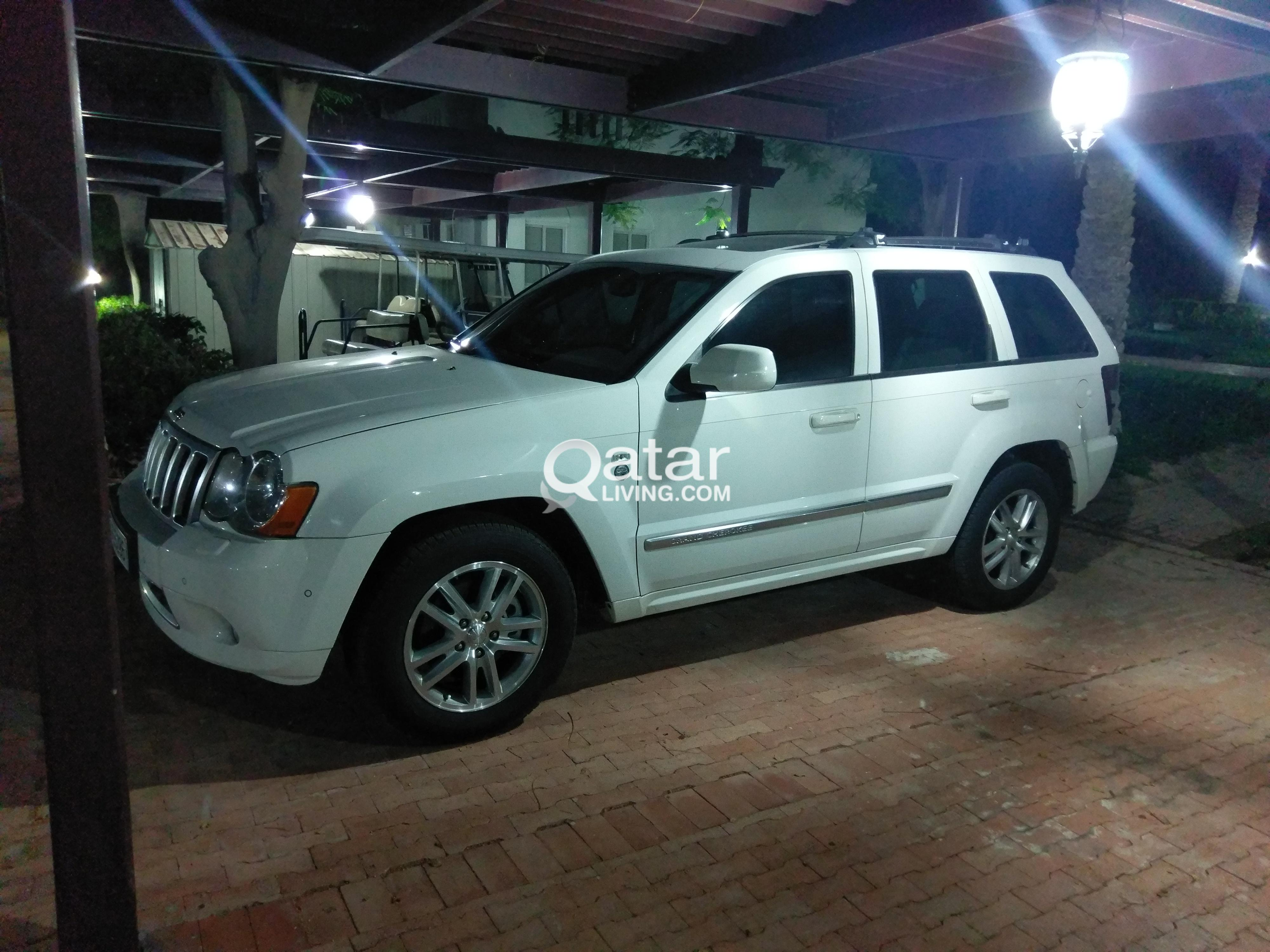 cherokee grand overland jeep inventory owned utility pre used sport certified