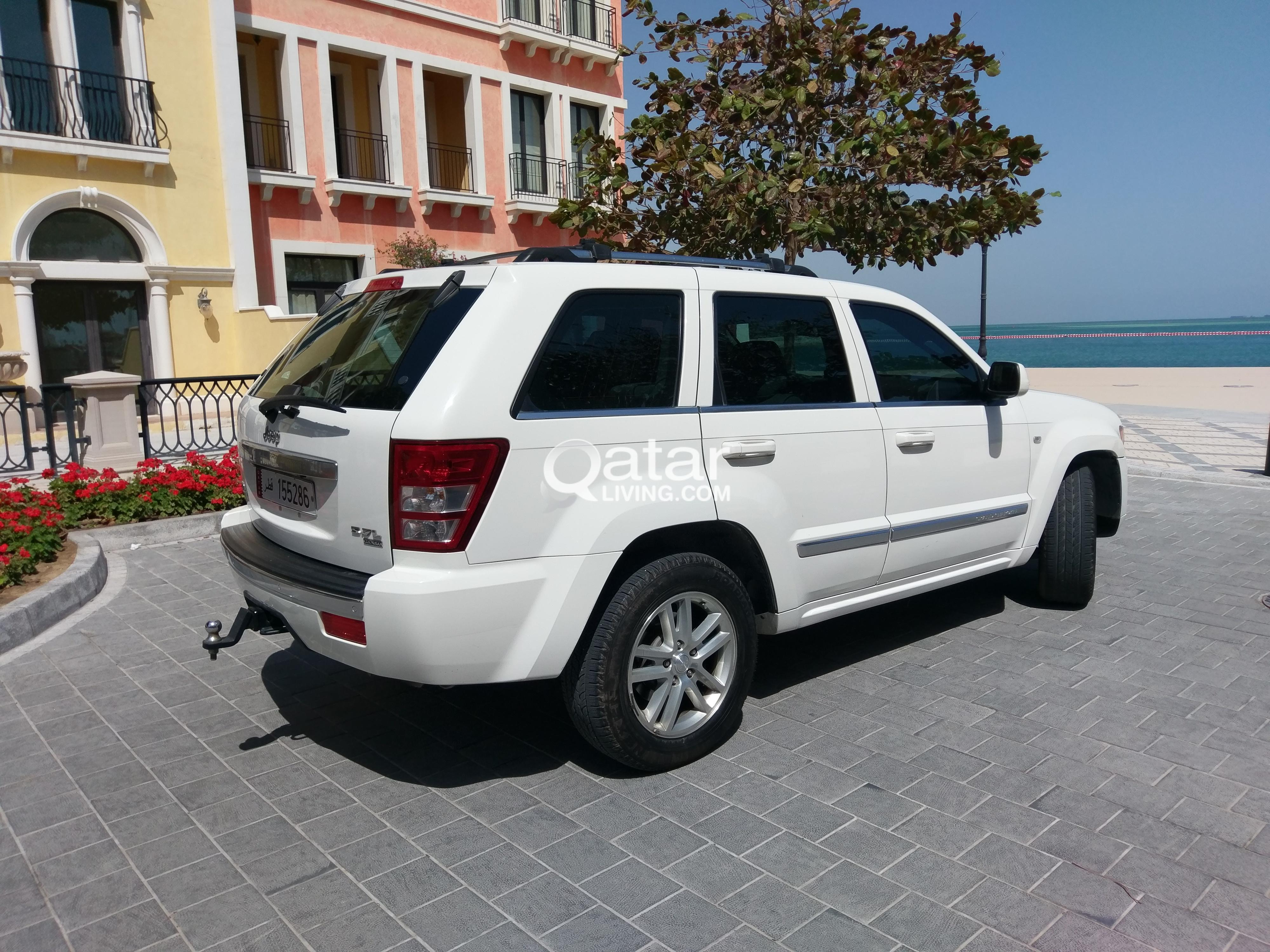 overland suv cherokee stock used west carsforsale fl fine jeep for rbbnzxkeakqb palm florida grand cars sale in