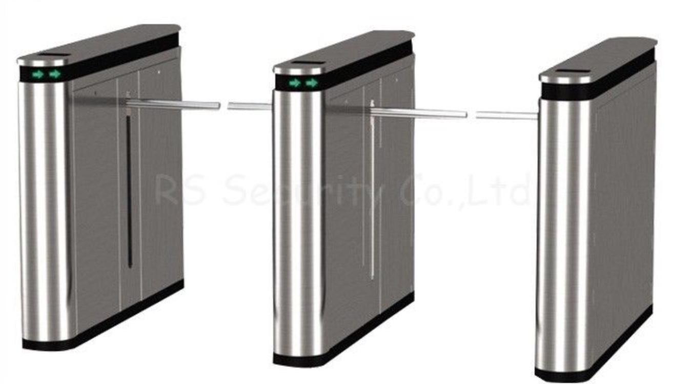 GATE BARRIER AND AUTOMATIC DOOR SYSTEM FOR GOOD PRICE