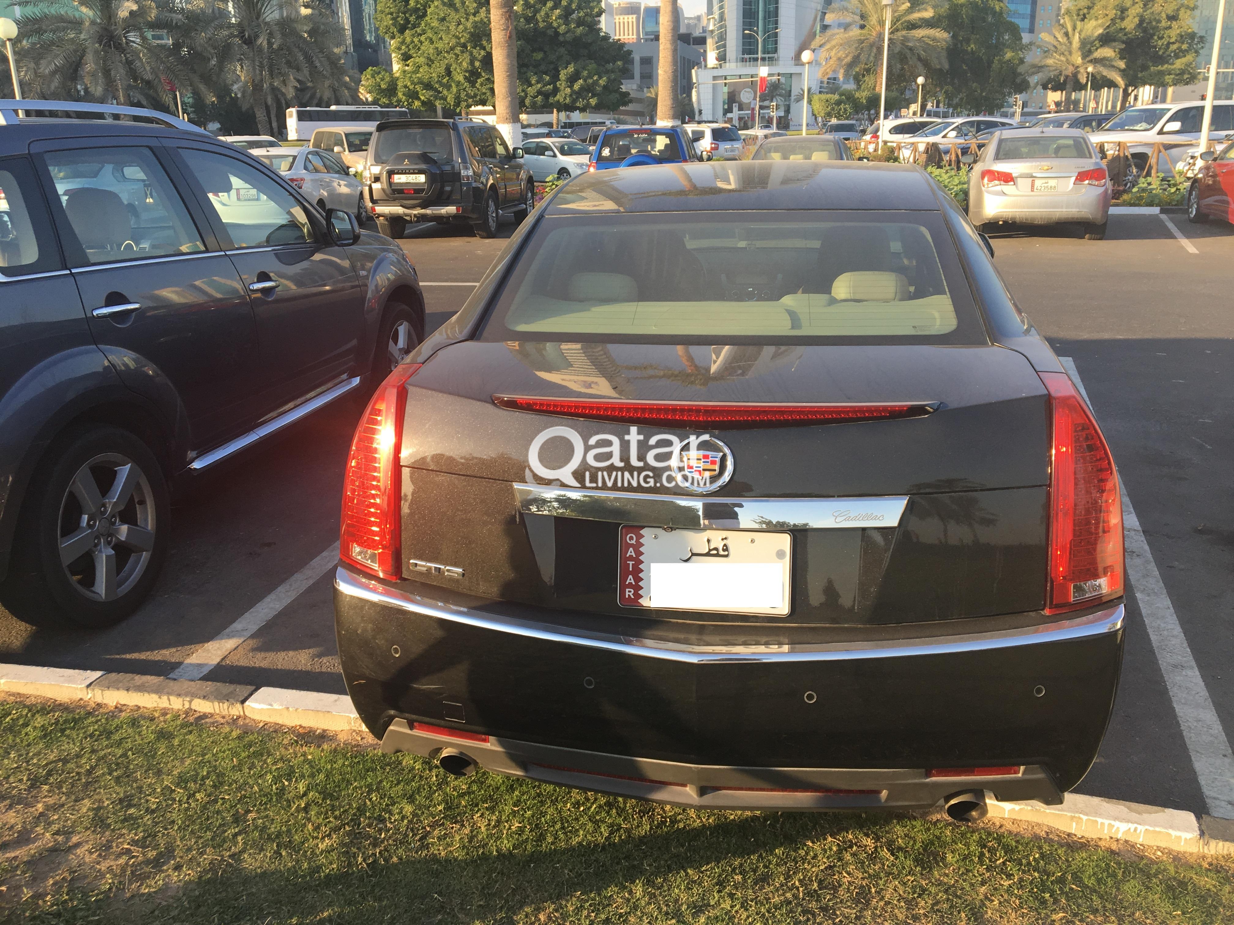 cts radka sale s car blog specs for makes photos v cadillac news