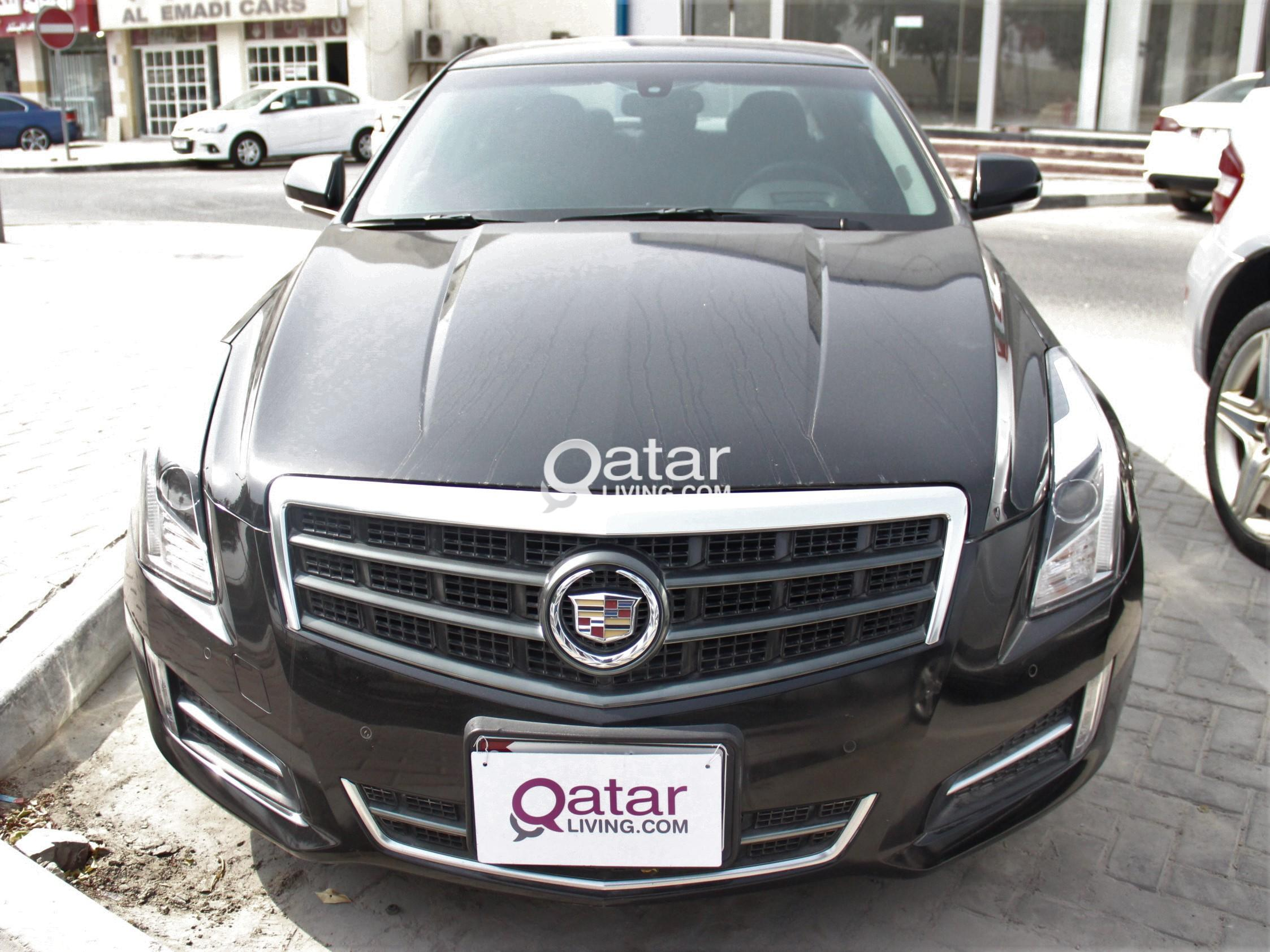 german how just ats dsc the review is cadillac