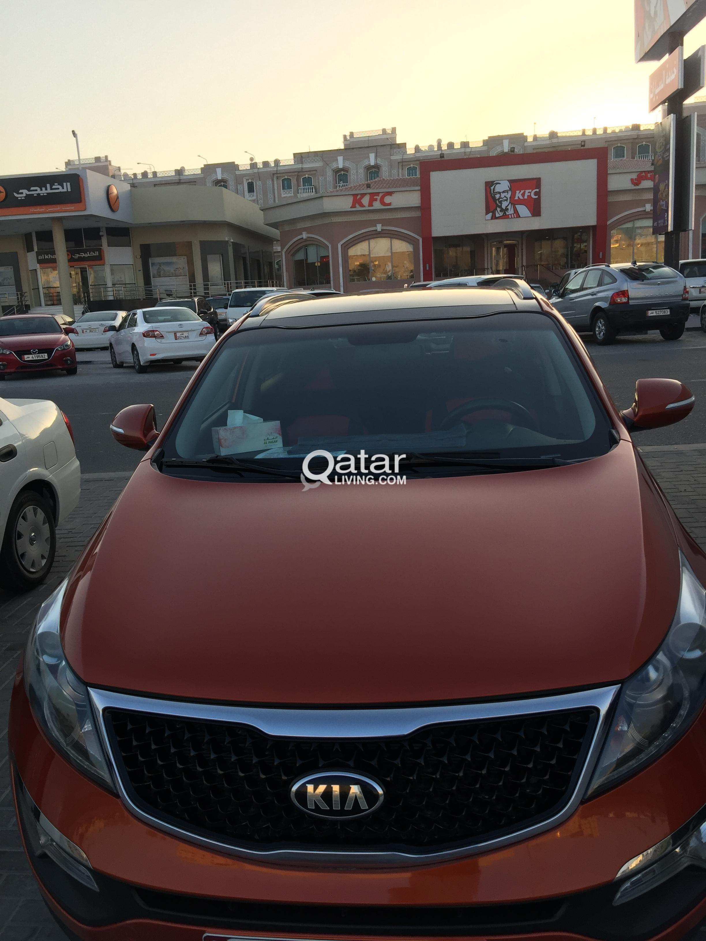 kia your vancouver near for west dealership lx forte bc sale