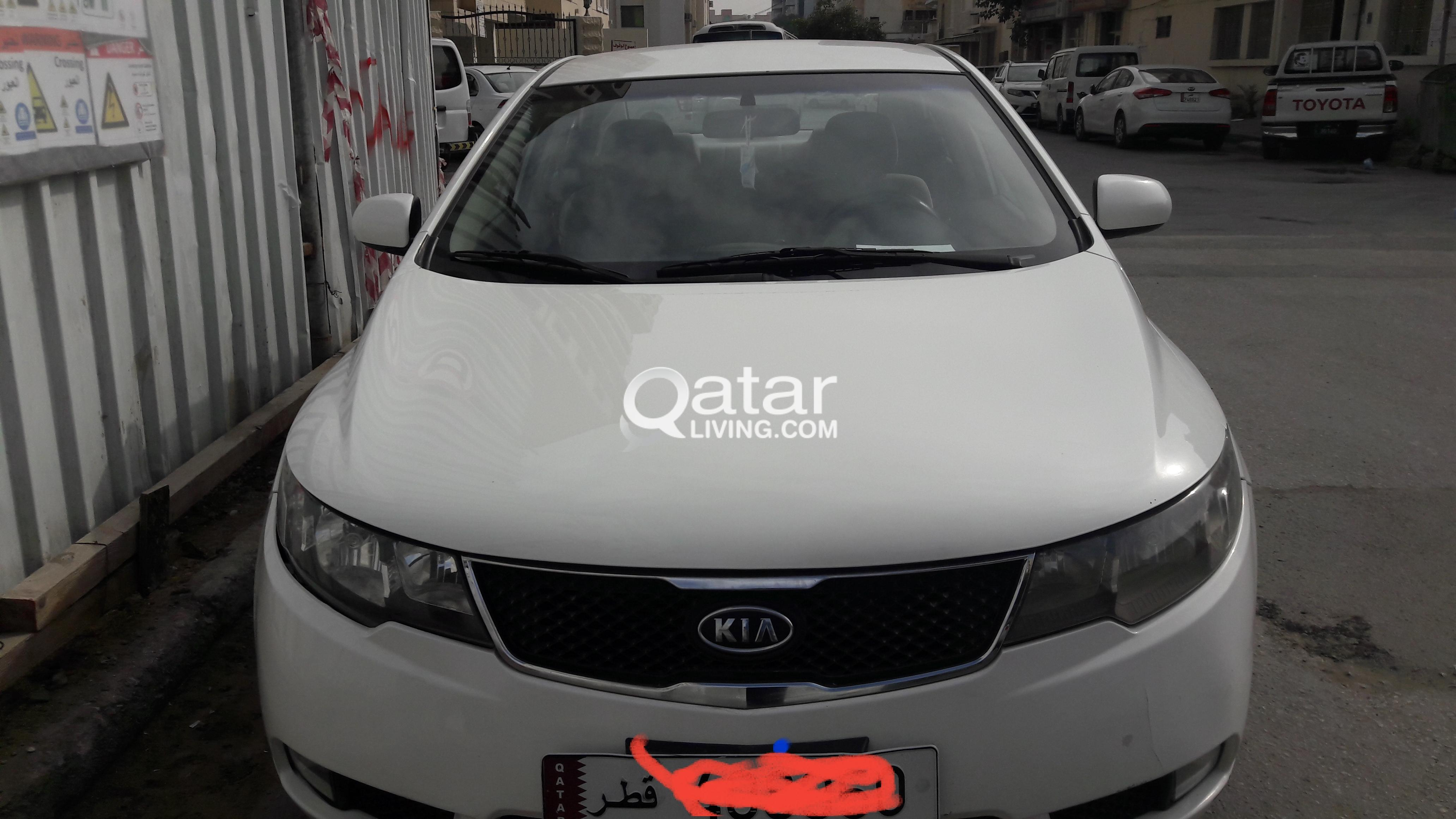 20180228_113621 Interesting Info About Kia forte Ex 2010 with Interesting Images Cars Review