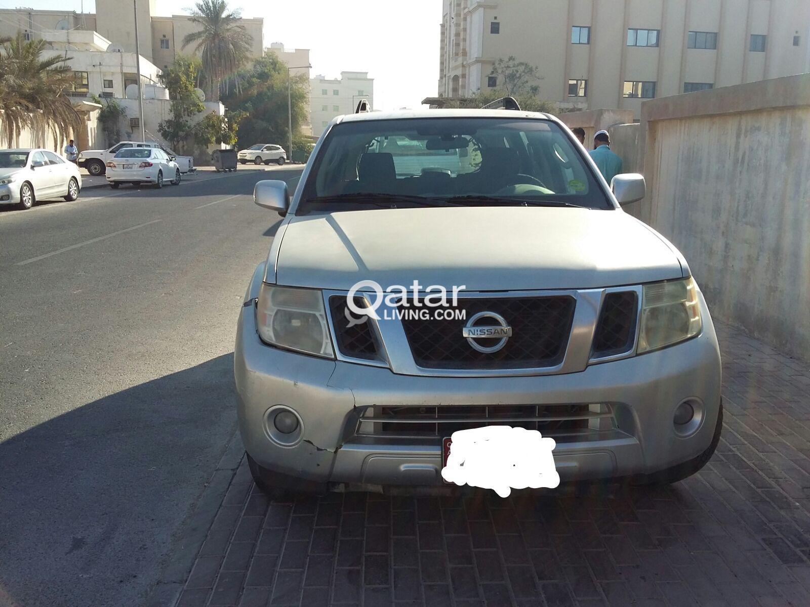 ezmzn nissan samoa listings id post full used cars pathfinder