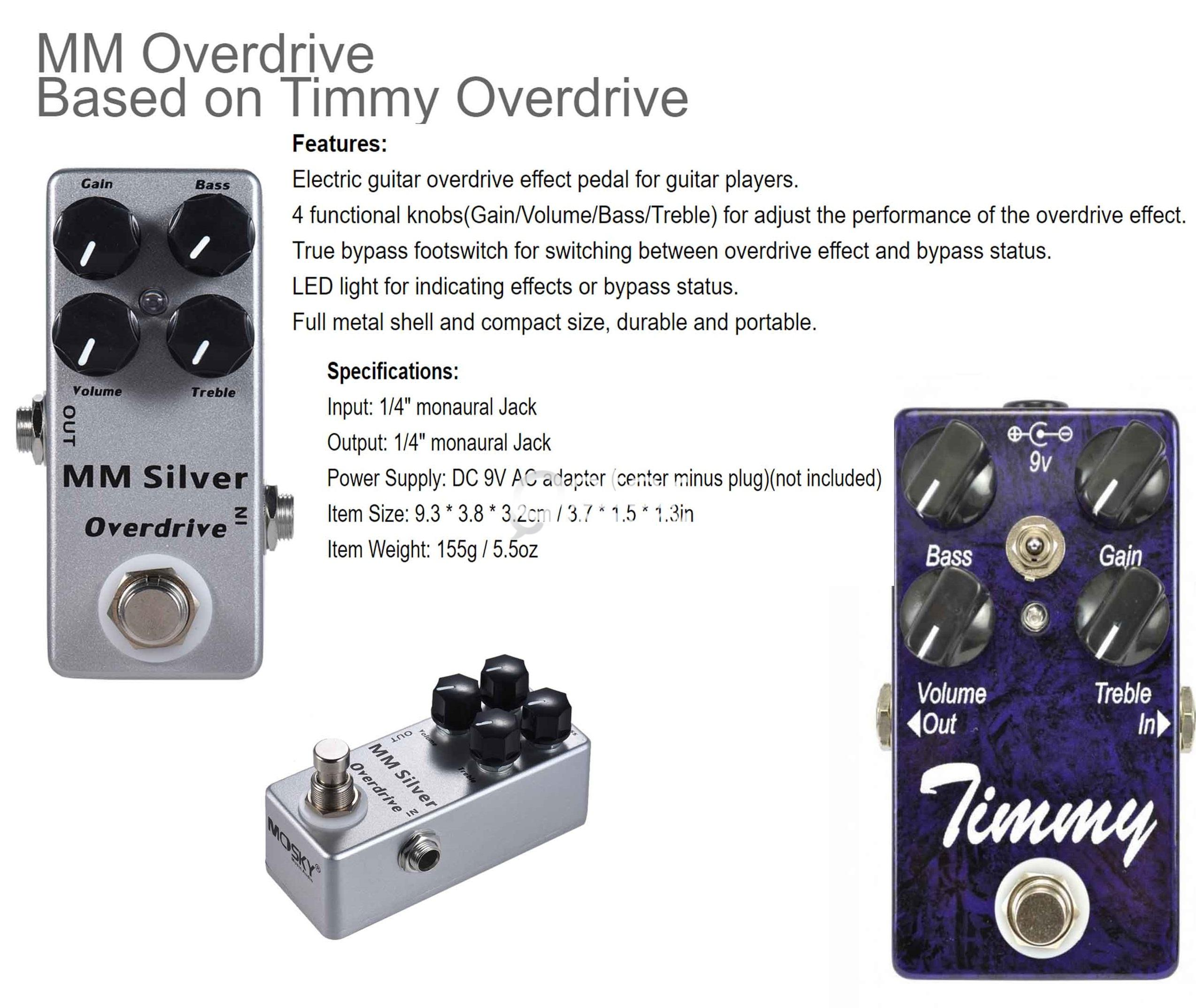 GUITAR effects PEDALS (ND NEW) | Qatar Living on