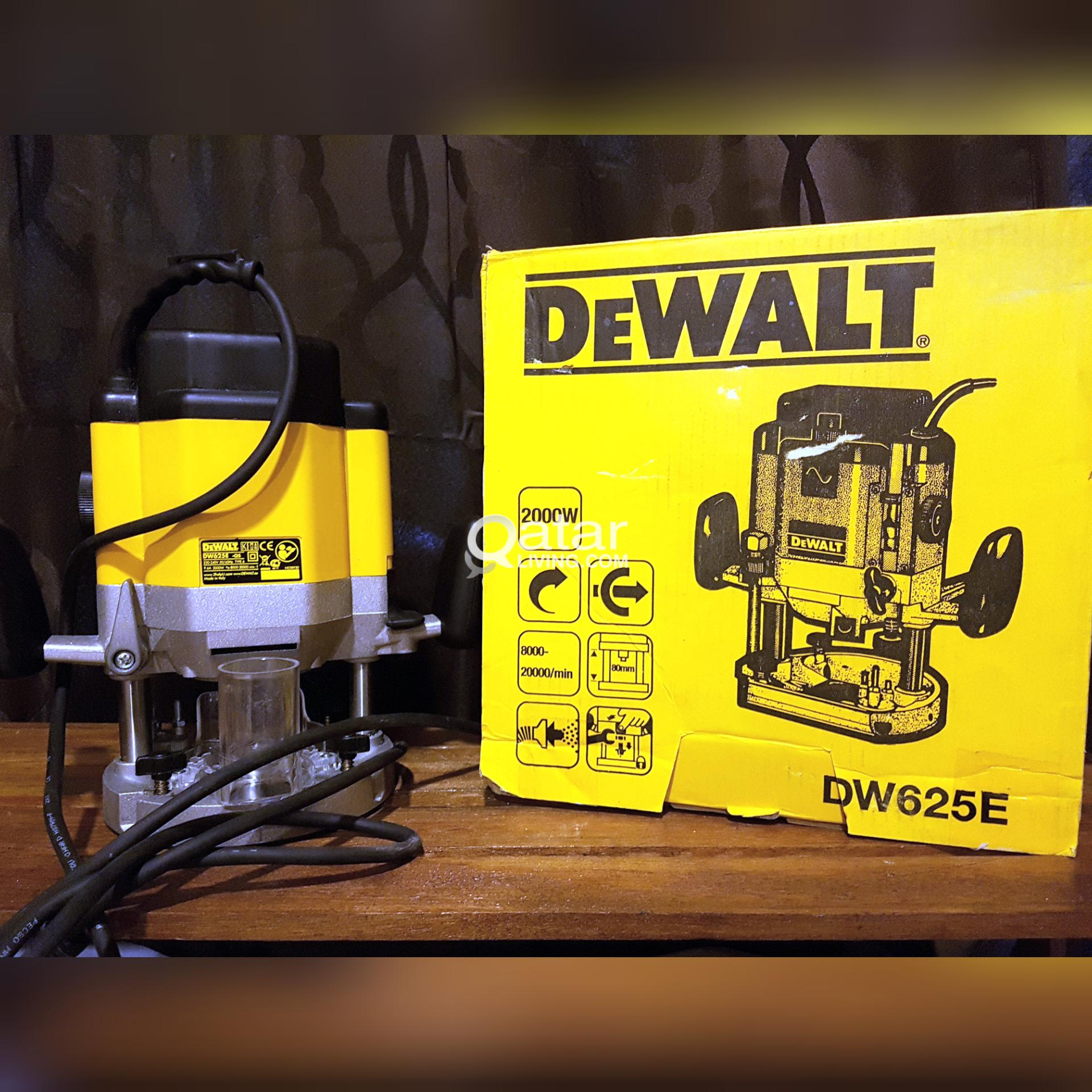 Router table dewalt dw625 images wiring table and diagram sample router table dewalt dw625 image collections wiring table and router table for dewalt dw625 gallery wiring greentooth Image collections