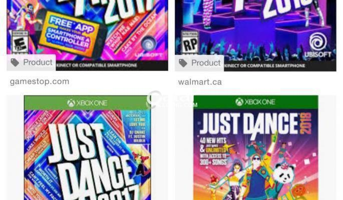 i'm looking for Xbox One Kinect Games | Qatar Living