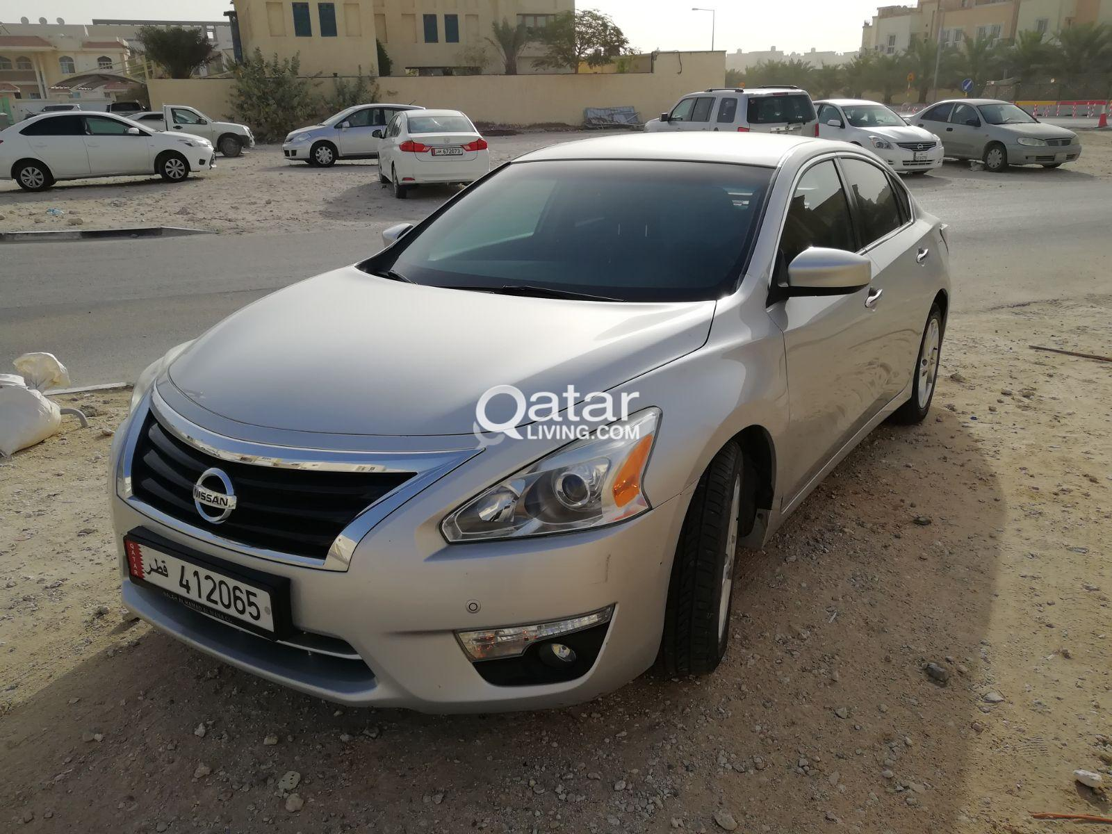 review specs engine front price view design performance overview altima nissan