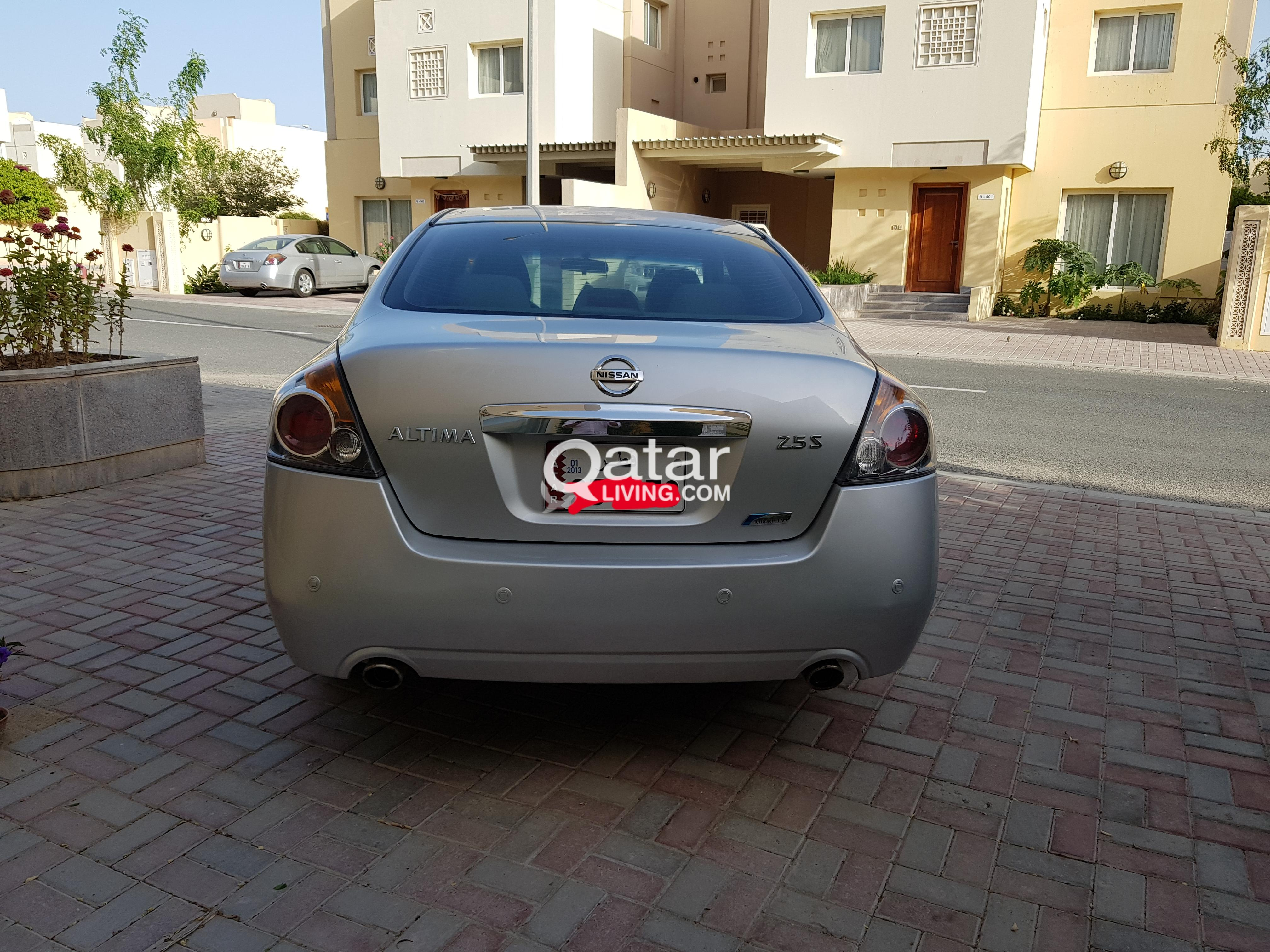 for defect tire recalled nissan altima news h spare sale