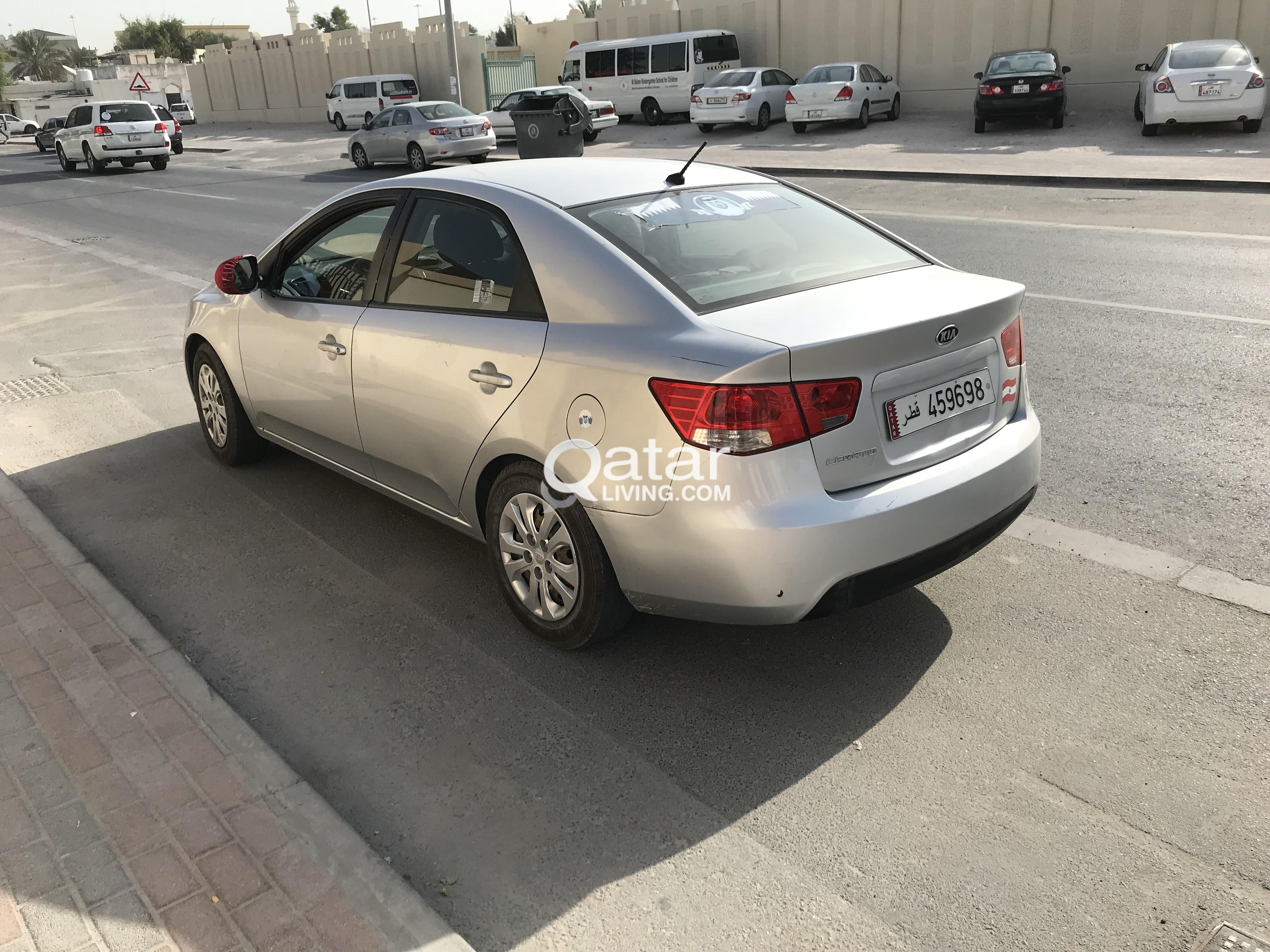 unnamed-2 Interesting Info About Kia forte Ex 2010 with Interesting Images Cars Review