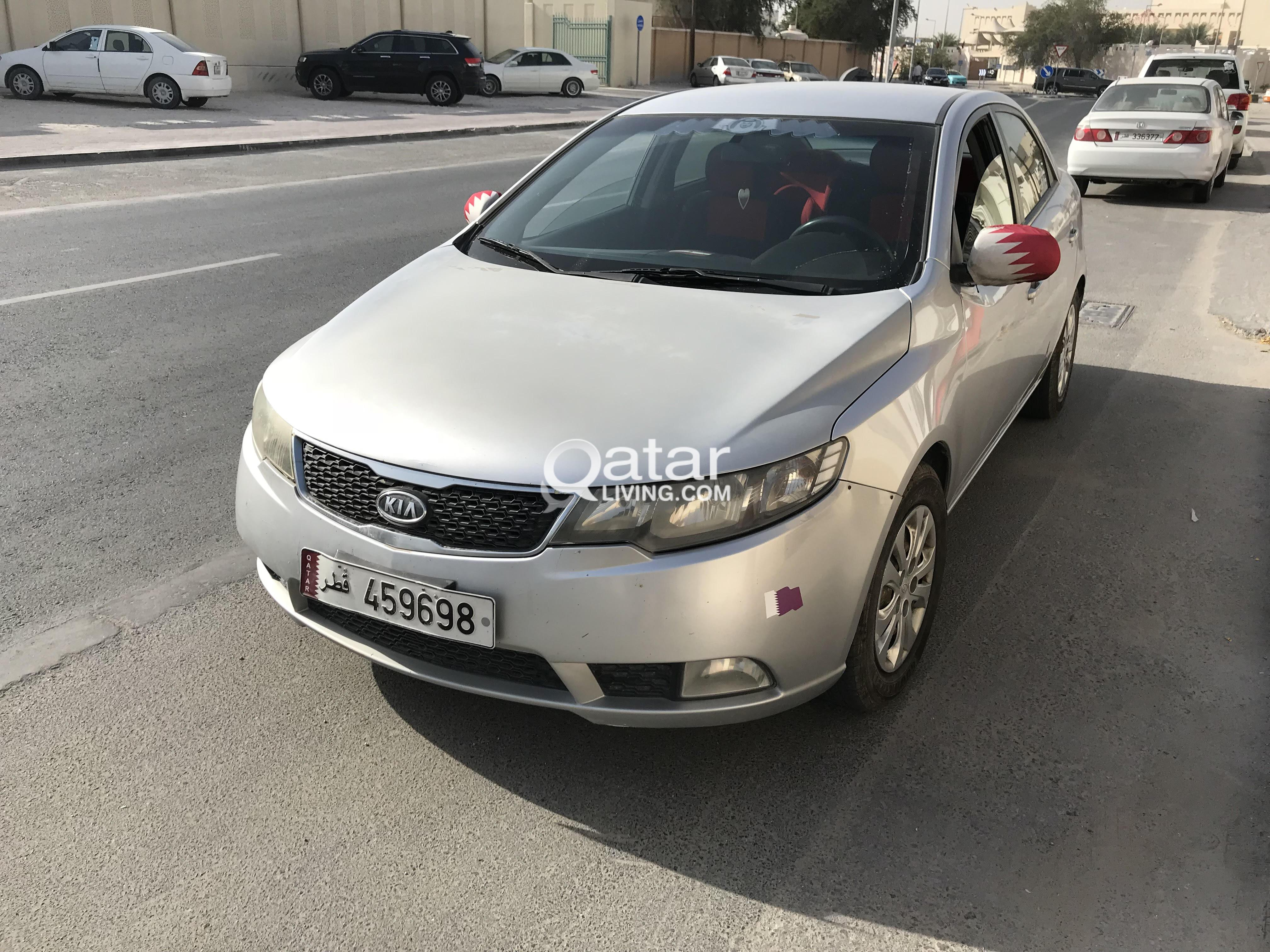 unnamed.jpg?Jb15IWVdnB7nczNQc5pYD Interesting Info About Kia forte Ex 2010 with Interesting Images Cars Review