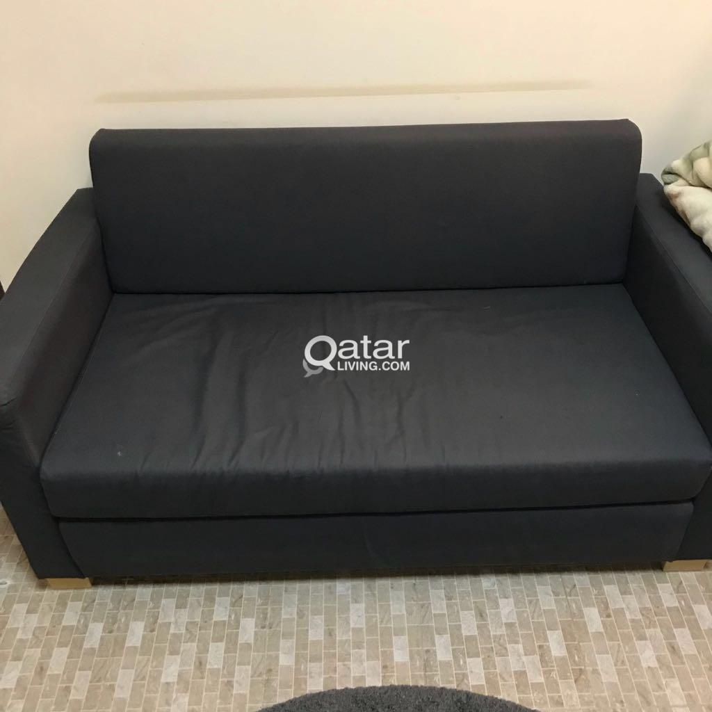 Bedroom Set Qatar
