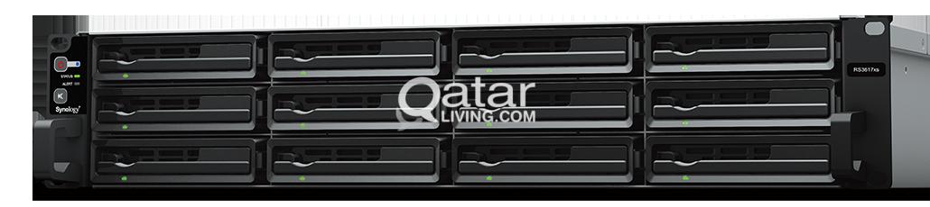 Synology NAS Storage for Killer Price   Qatar Living